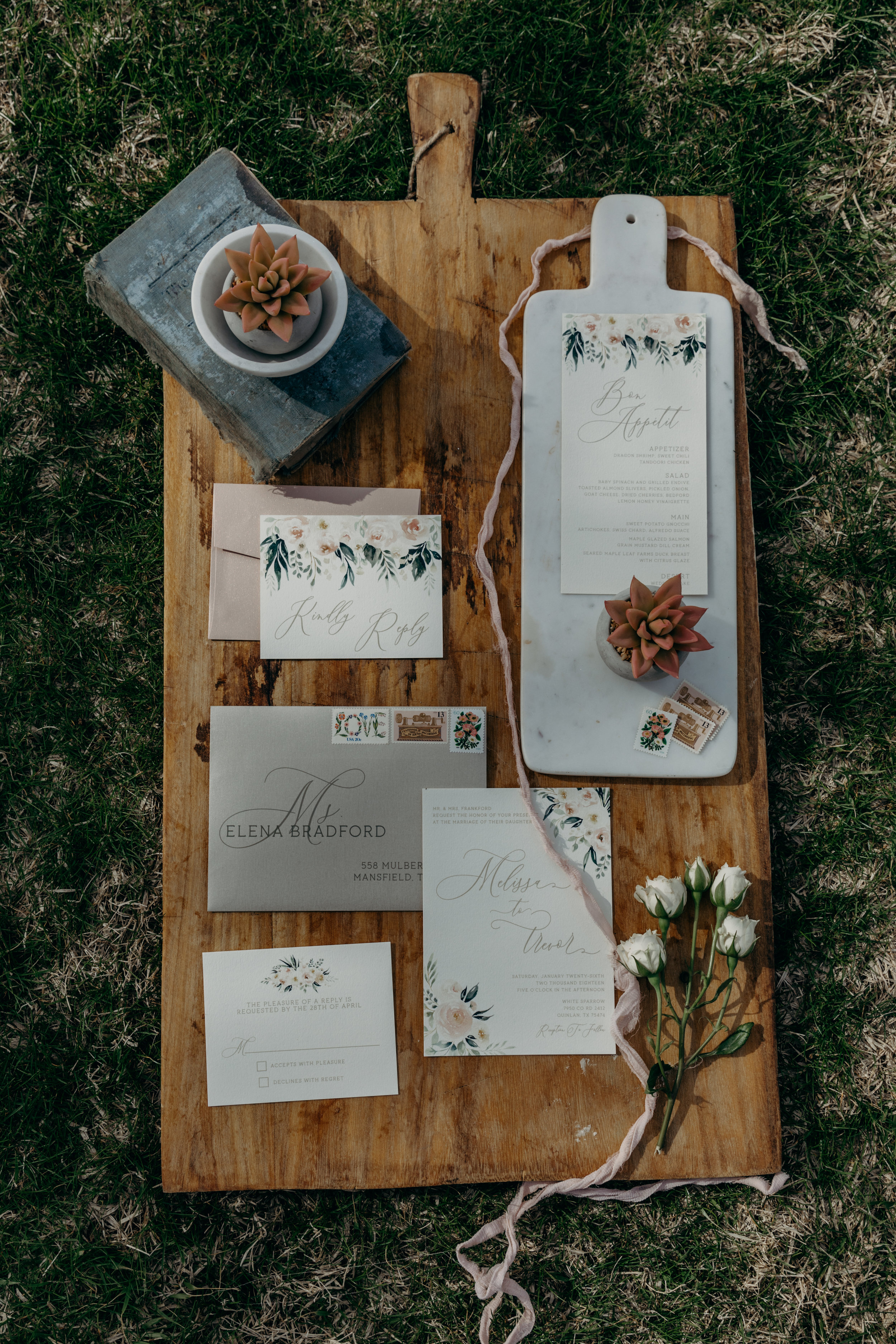 TheWhiteSparrowStyledWeddingShootinTexas-35.jpg