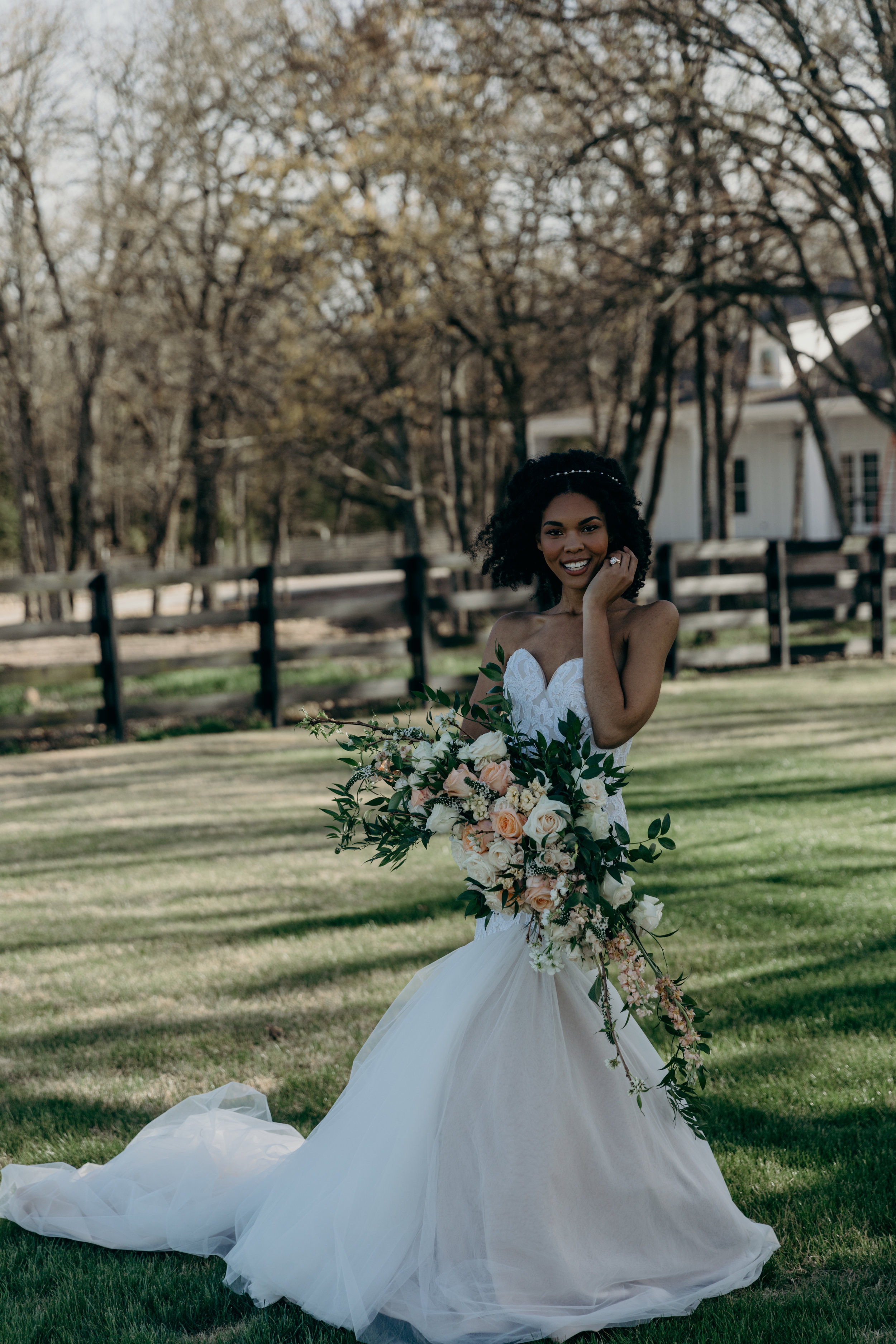 TheWhiteSparrowStyledWeddingShootinTexas-68.jpg