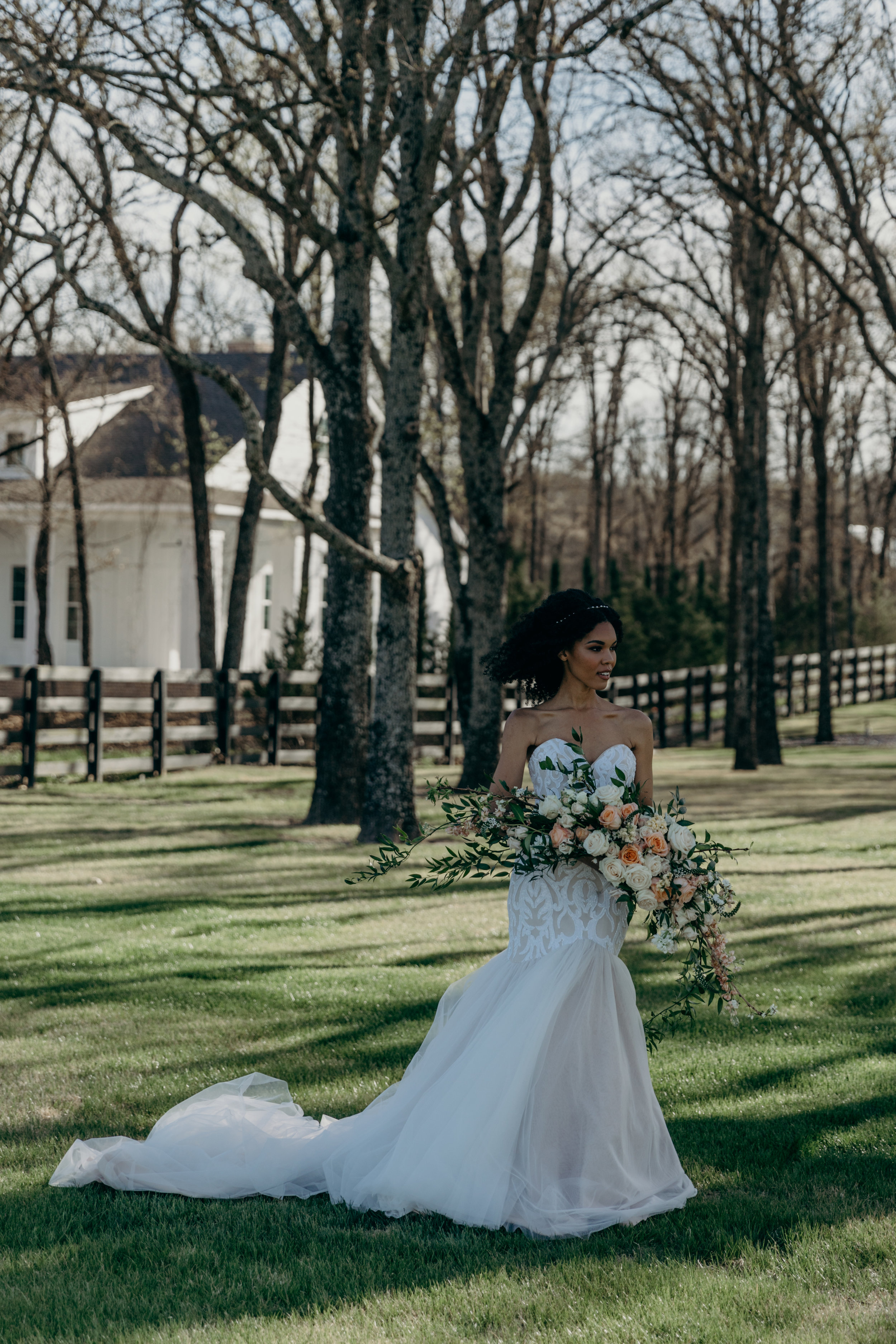 TheWhiteSparrowStyledWeddingShootinTexas-69.jpg
