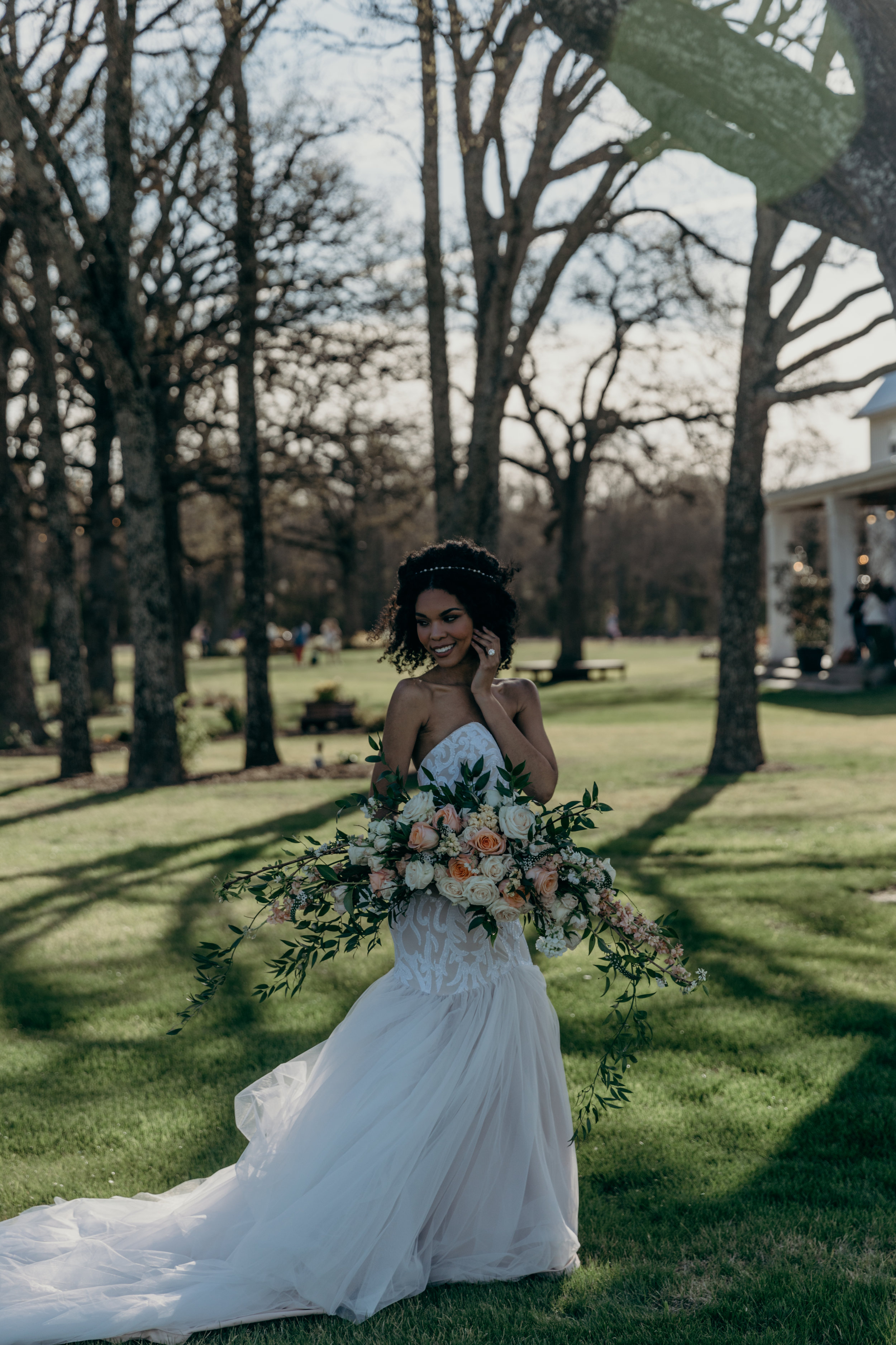 TheWhiteSparrowStyledWeddingShootinTexas-71.jpg
