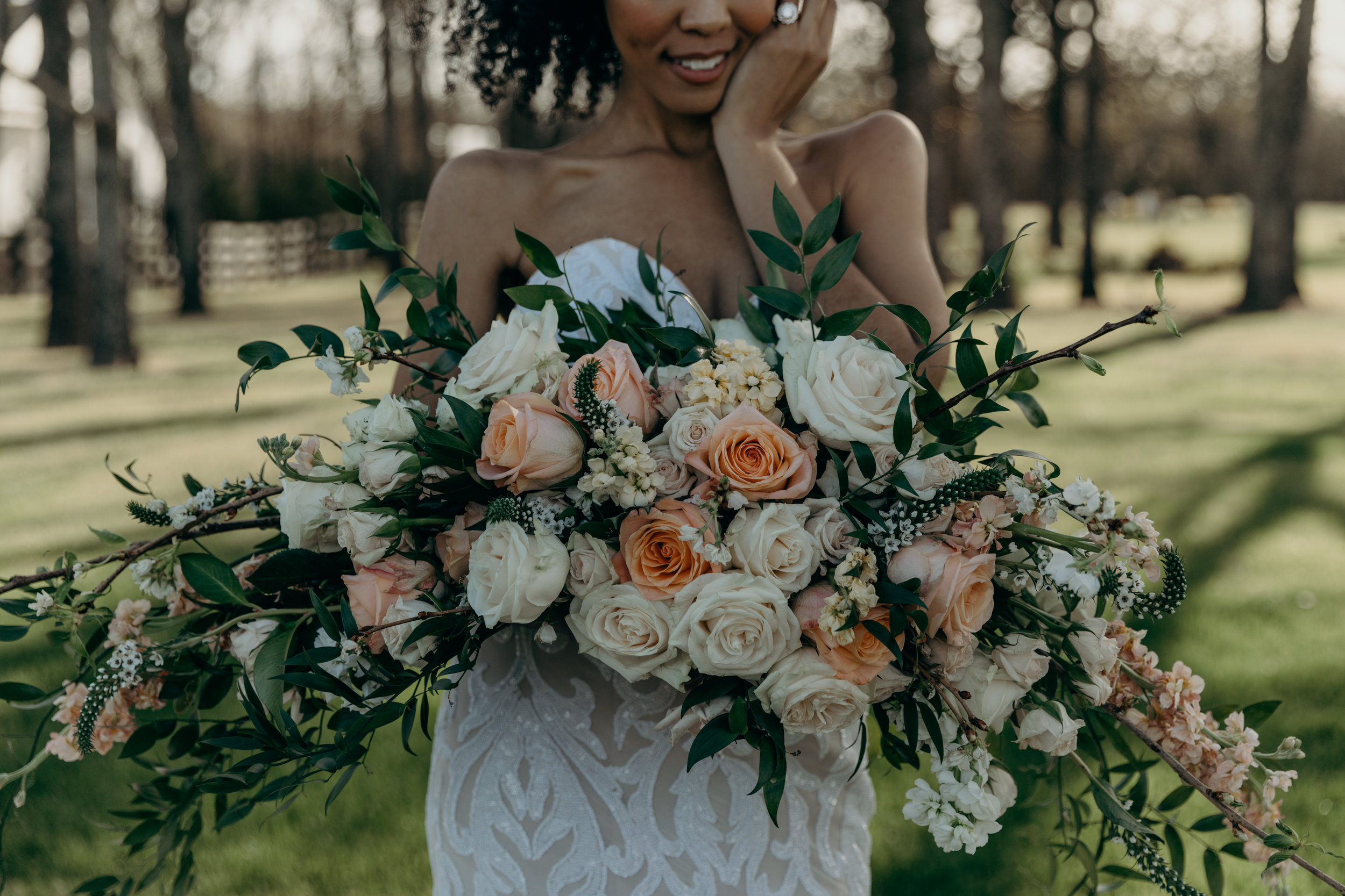 TheWhiteSparrowStyledWeddingShootinTexas-73.jpg