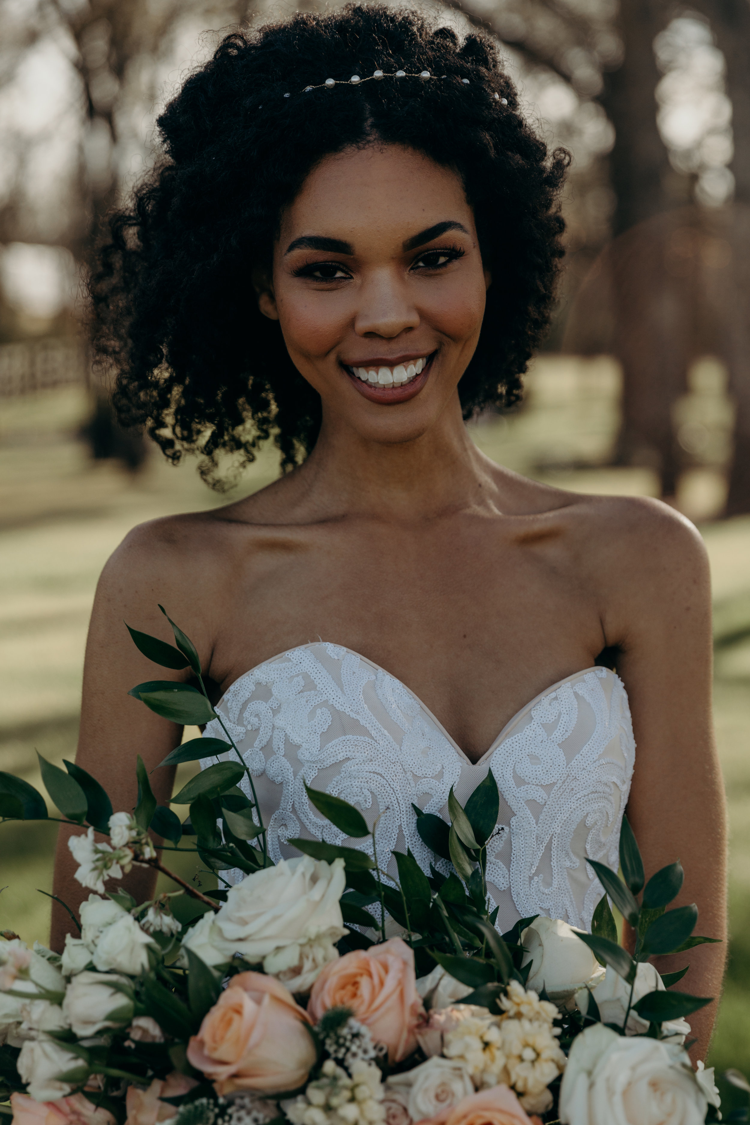 TheWhiteSparrowStyledWeddingShootinTexas-75.jpg