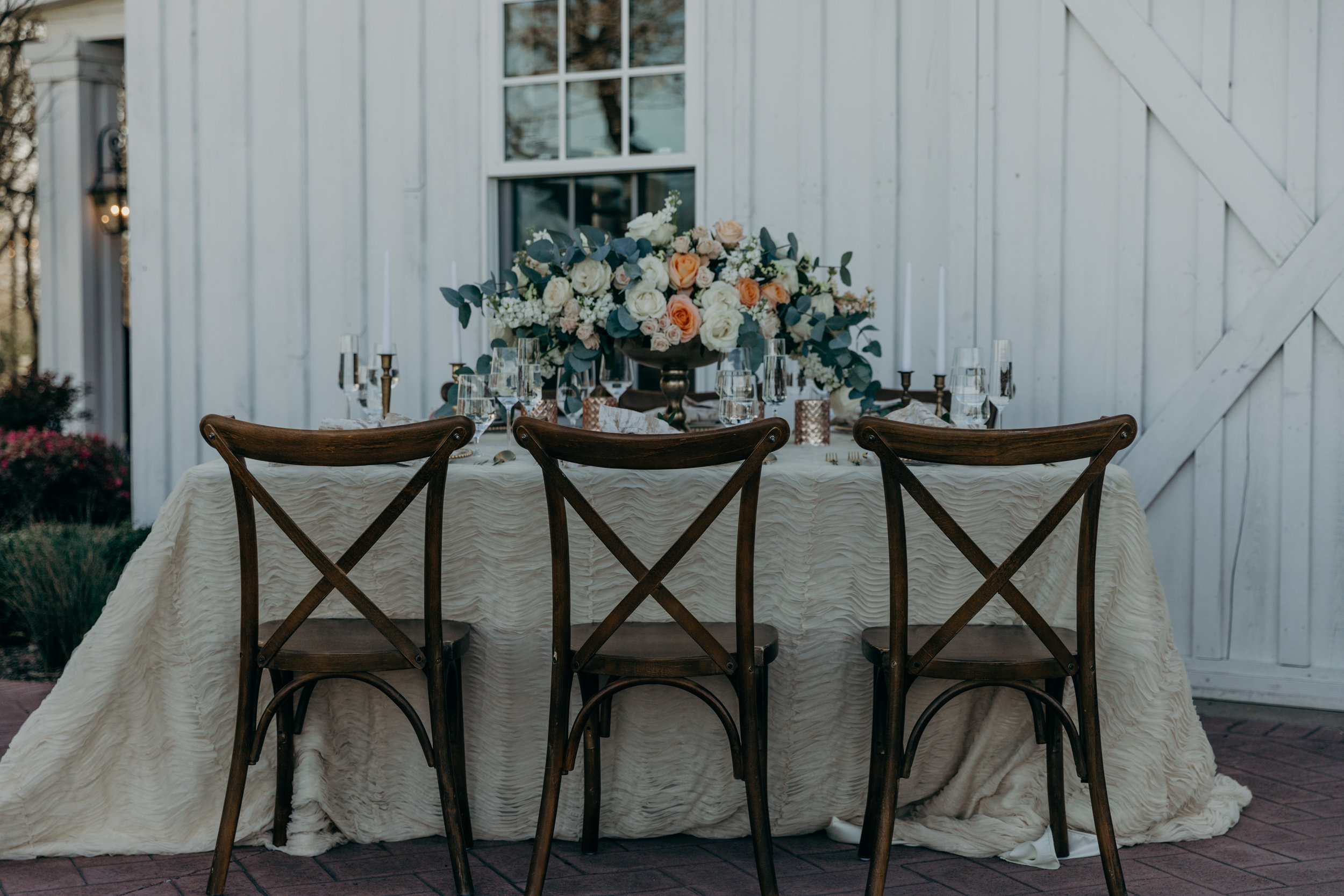 TheWhiteSparrowStyledWeddingShootinTexas-77.jpg
