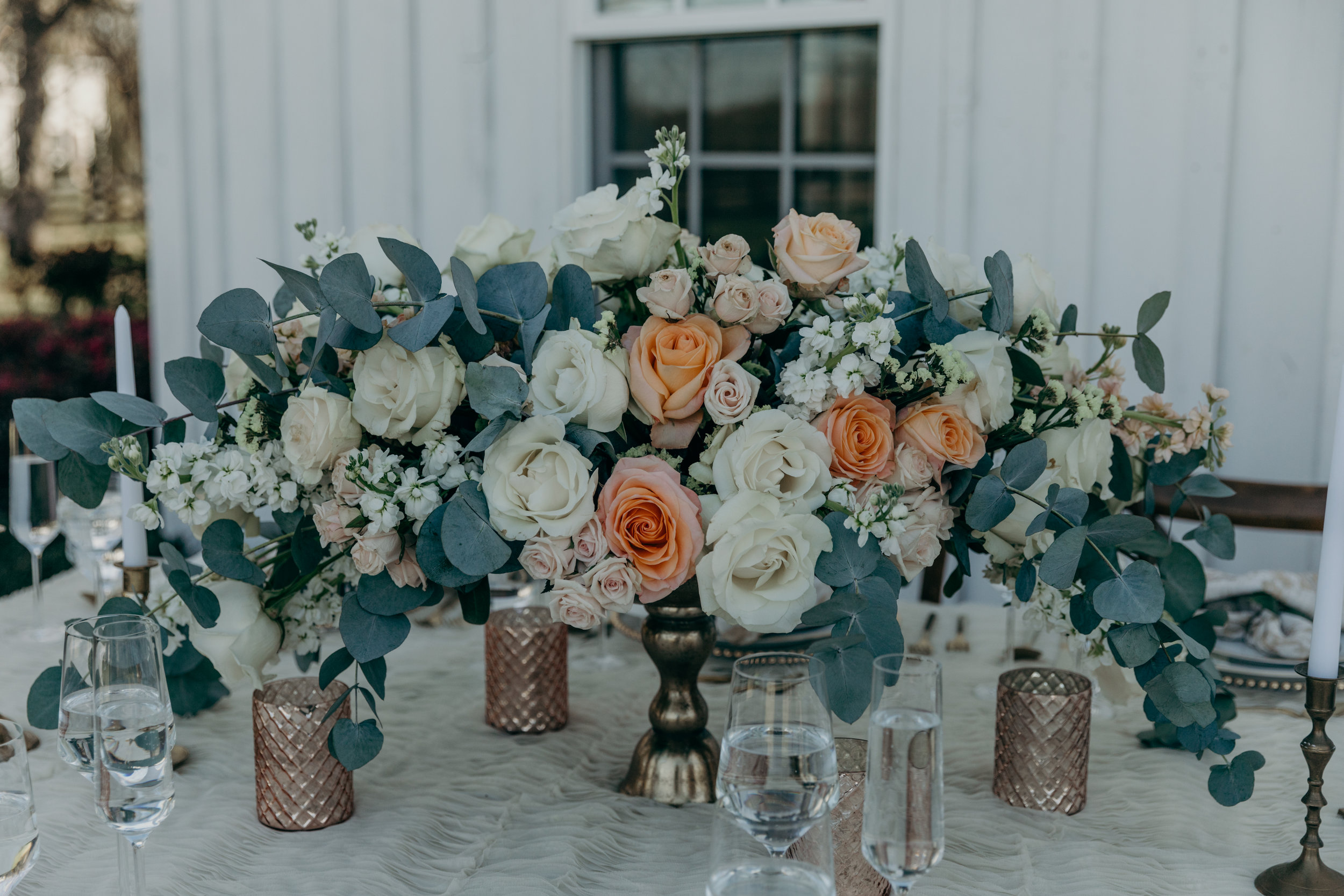 TheWhiteSparrowStyledWeddingShootinTexas-78.jpg