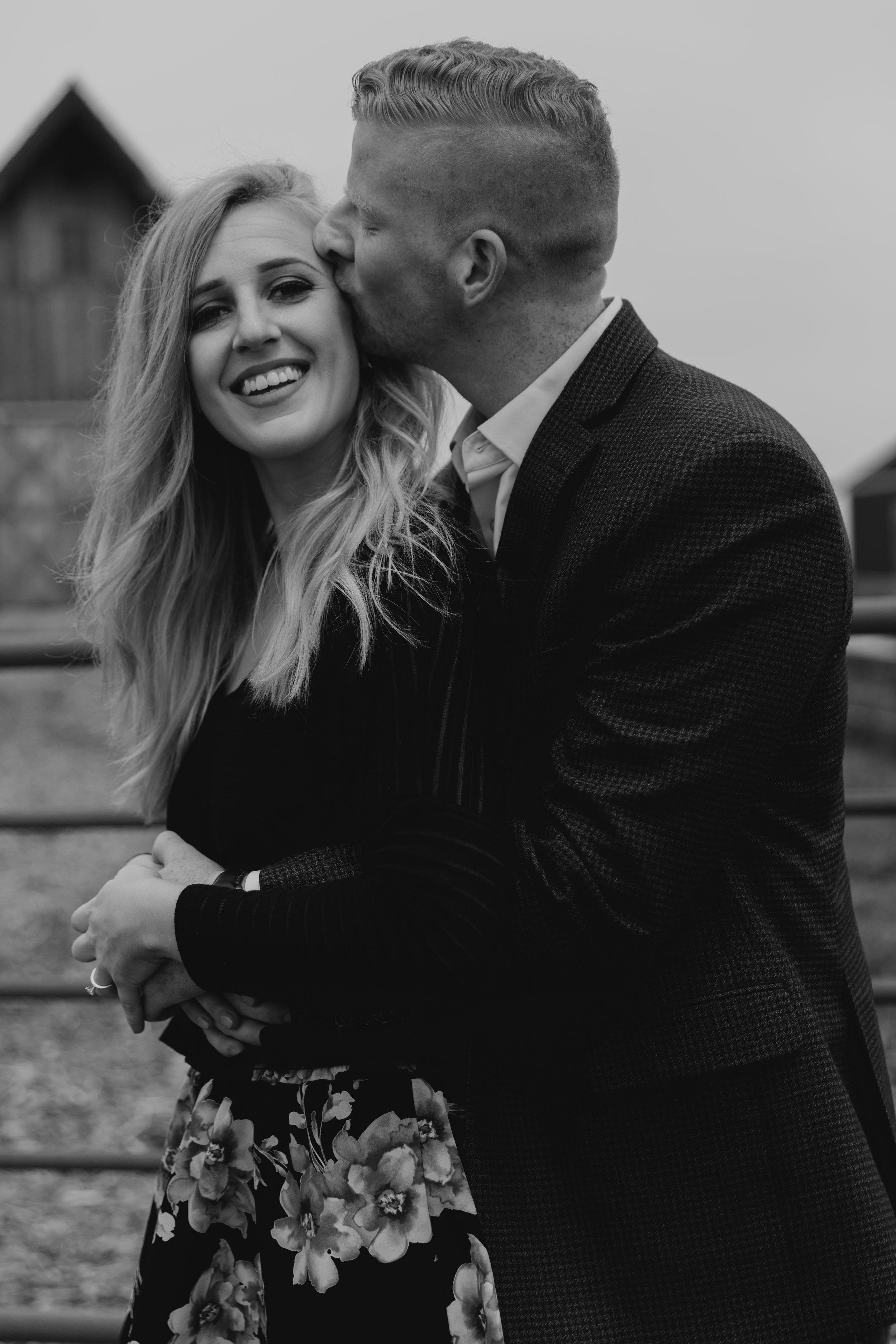 Tyler&KarolineLouisburgCiderMillEngagementSession-23.jpg