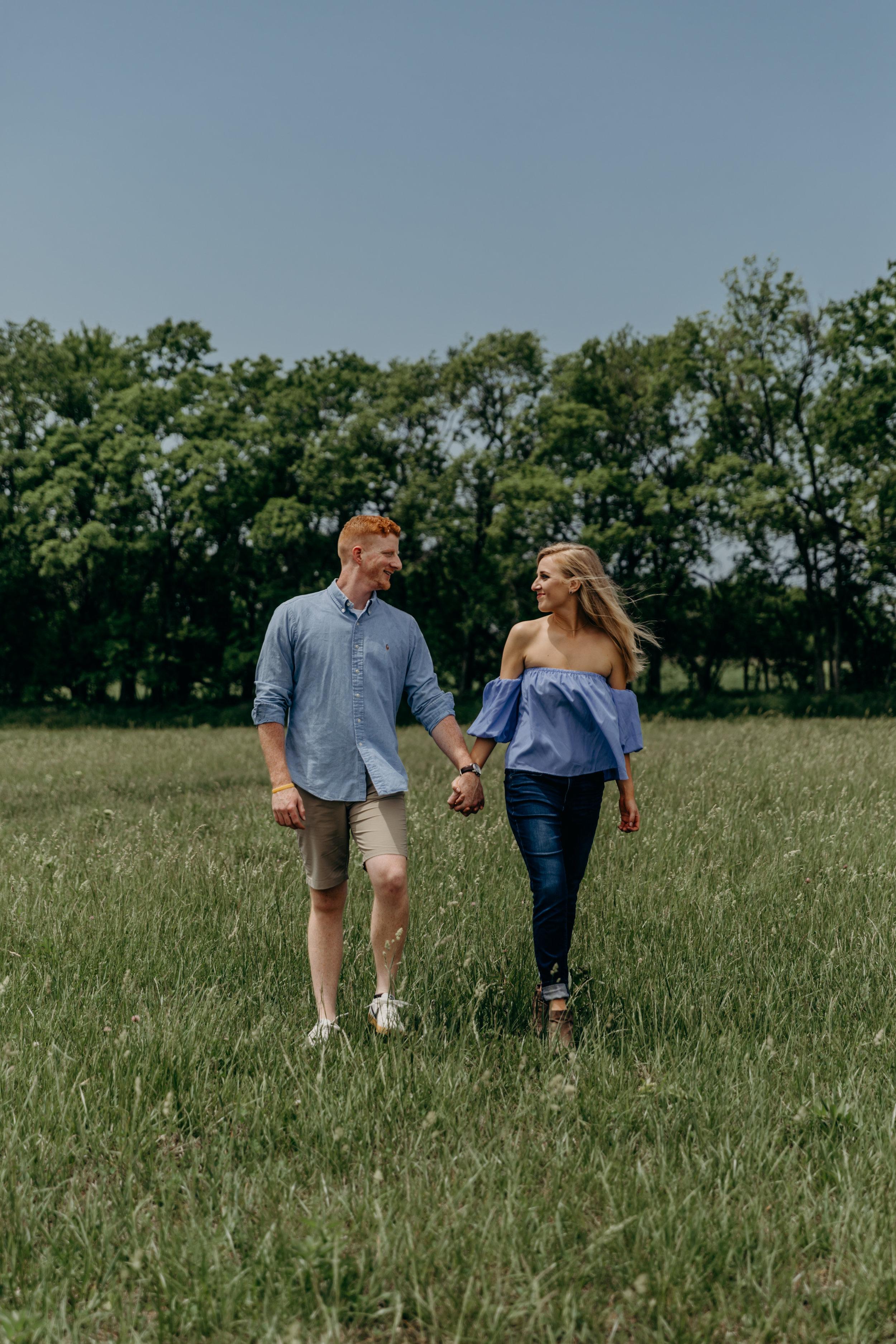 Tyler&KarolineLouisburgCiderMillEngagementSession-36.jpg