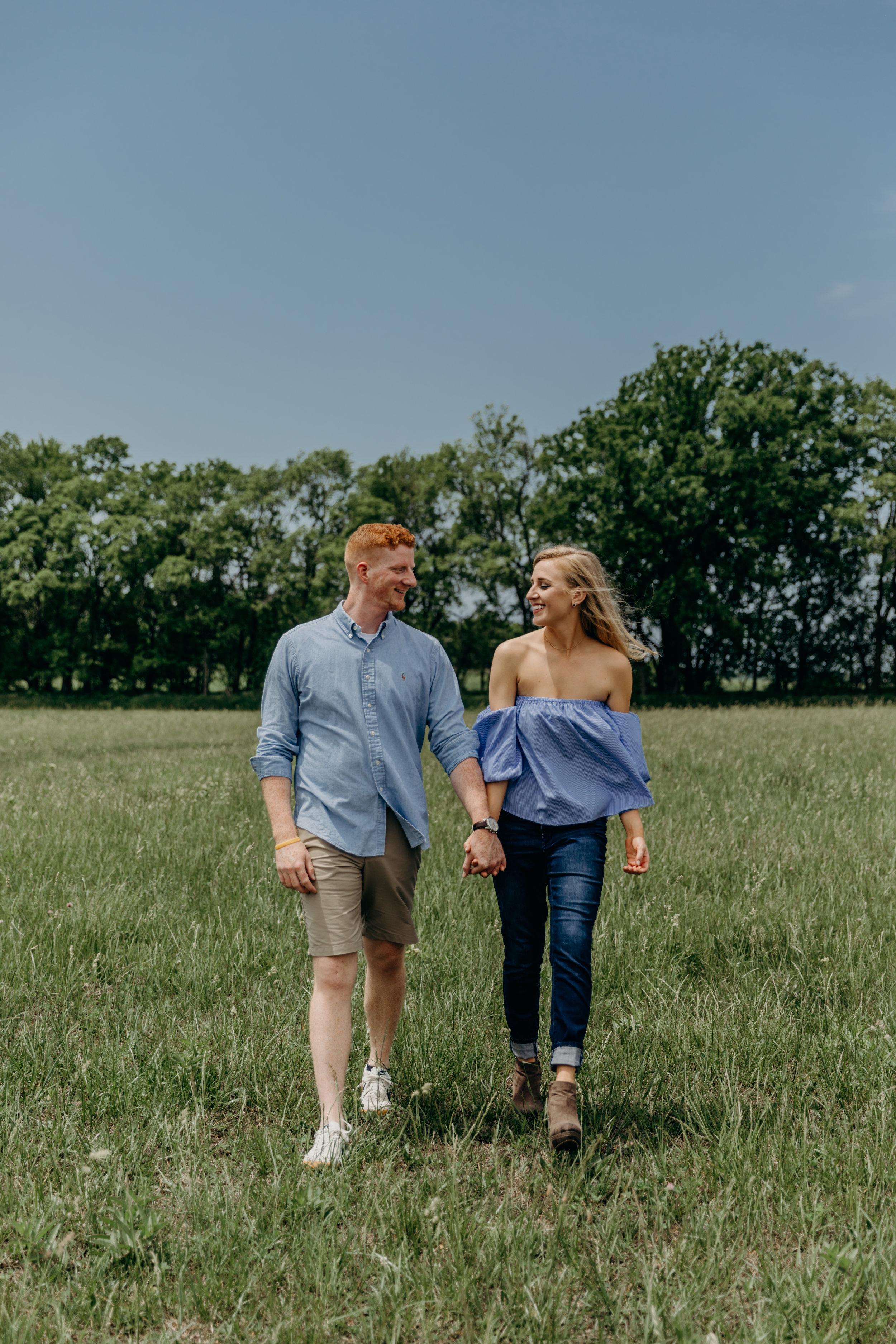 Tyler&KarolineLouisburgCiderMillEngagementSession-41.jpg