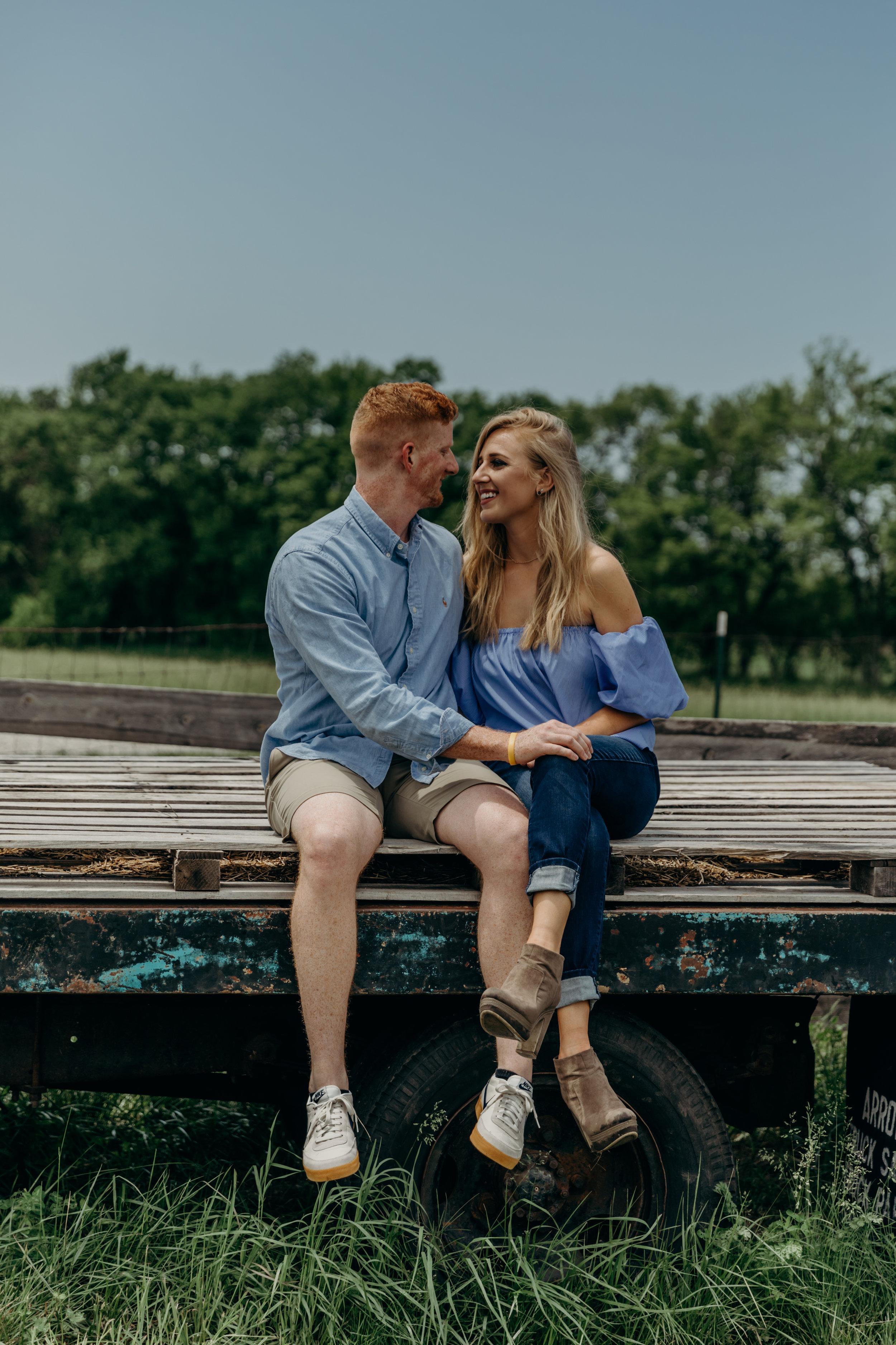 Tyler&KarolineLouisburgCiderMillEngagementSession-44.jpg