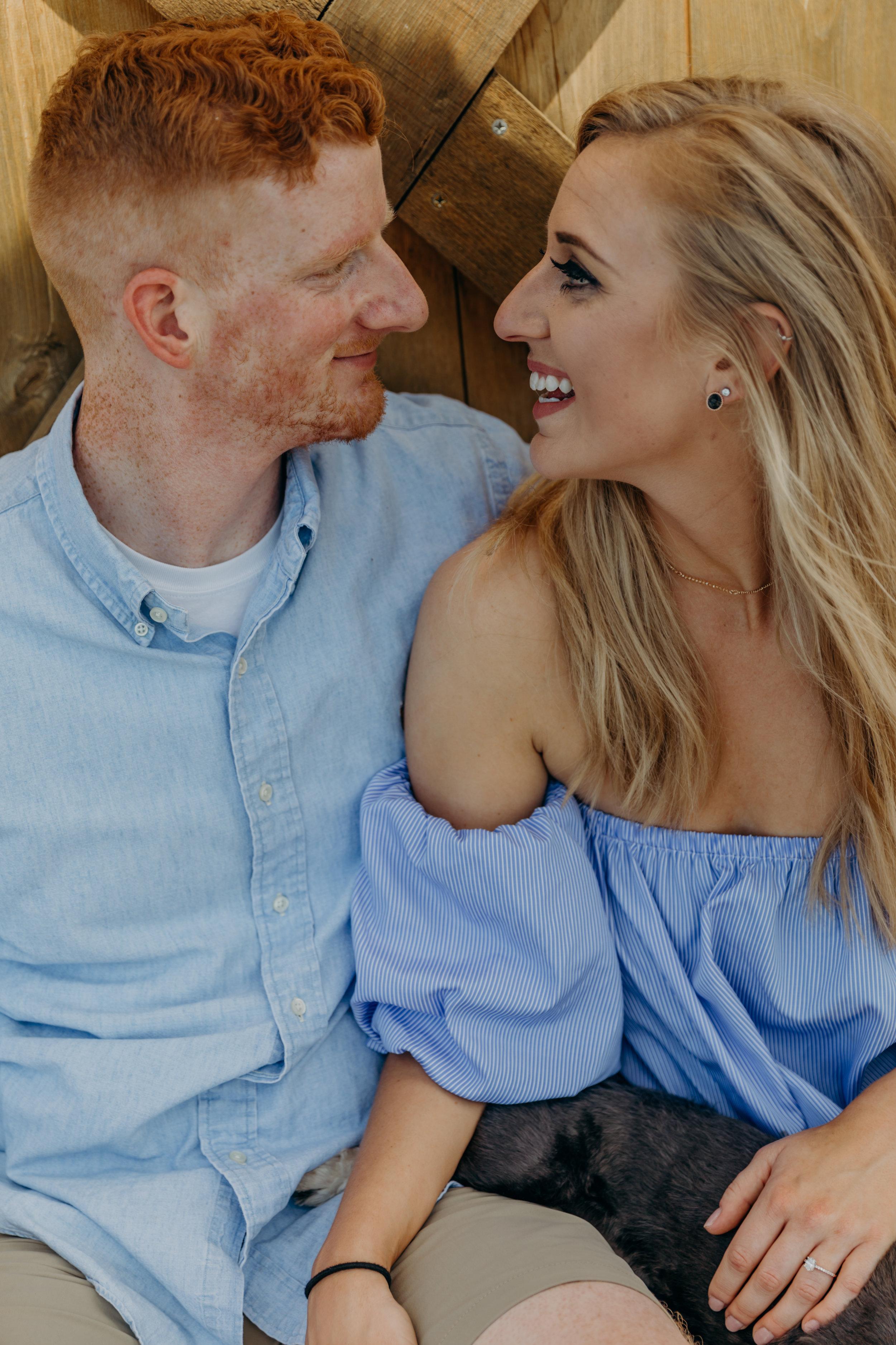 Tyler&KarolineLouisburgCiderMillEngagementSession-66.jpg