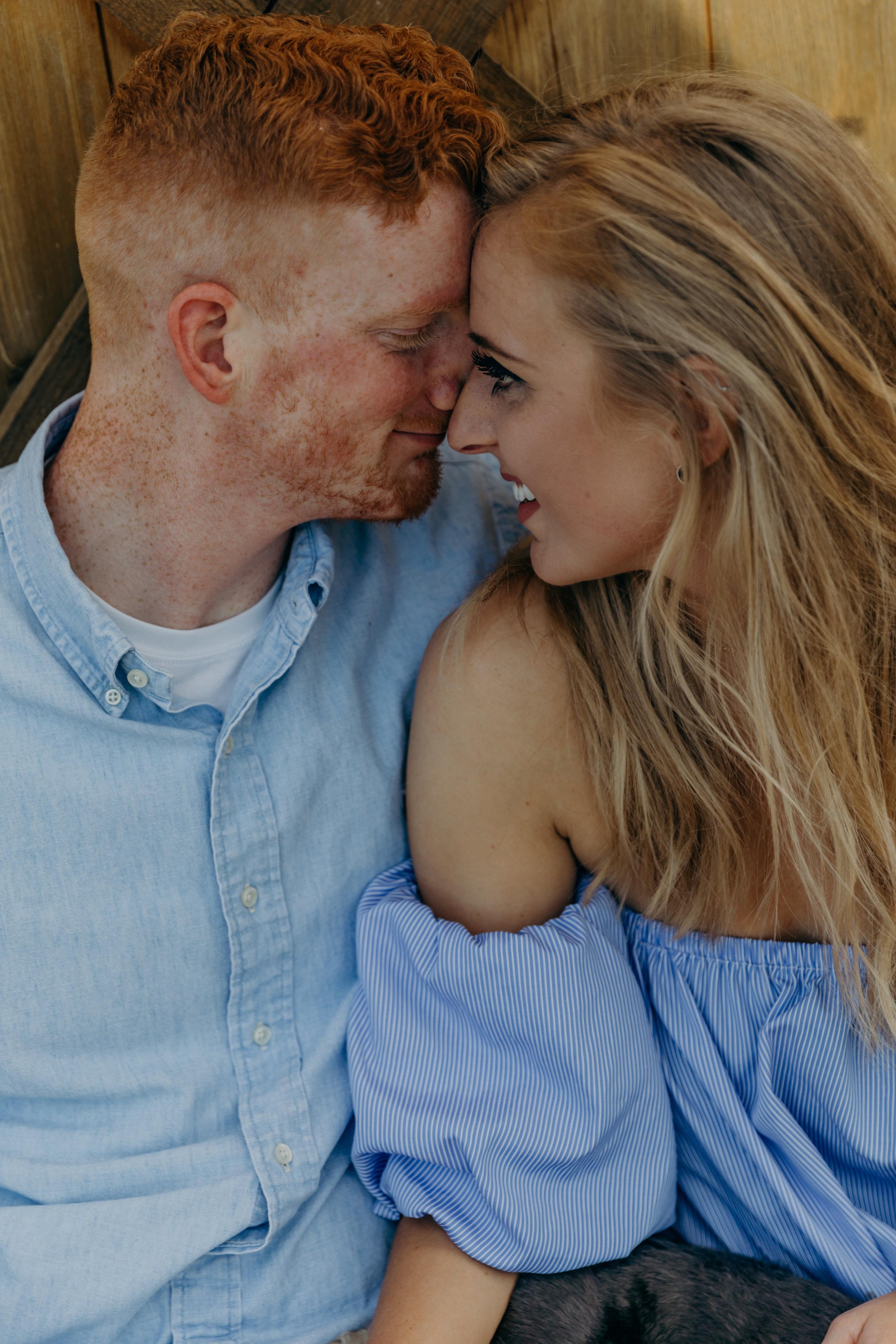Tyler&KarolineLouisburgCiderMillEngagementSession-67.jpg