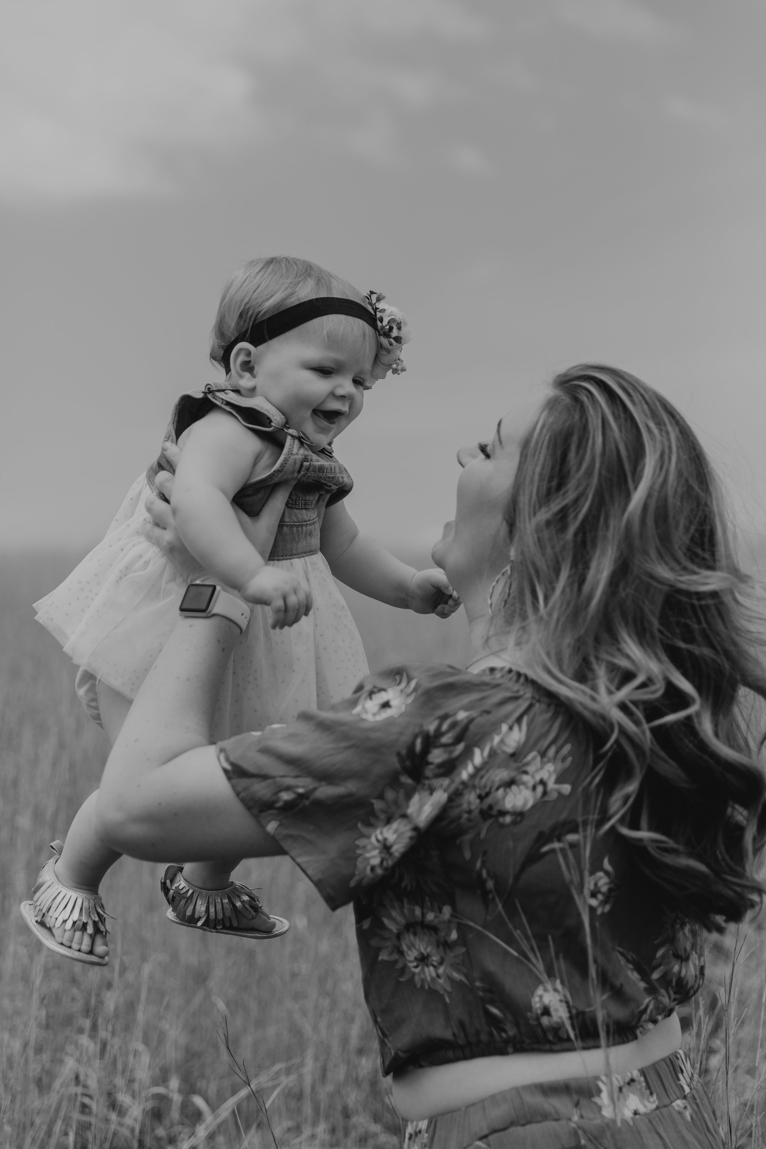 Kelsie&KinleyMommy&MeHeritageParkSession-20.jpg
