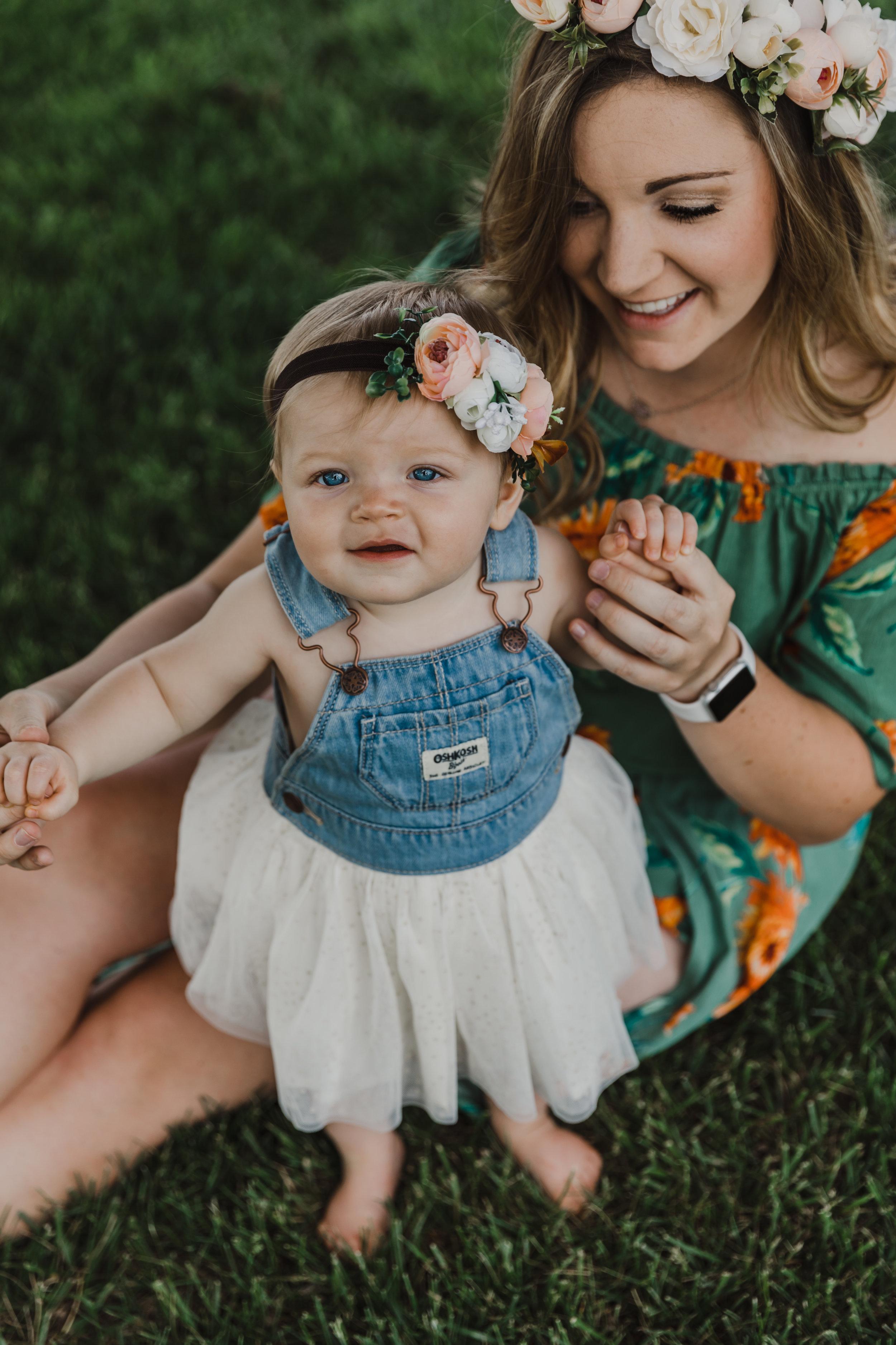 Kelsie&KinleyMommy&MeHeritageParkSession-36.jpg