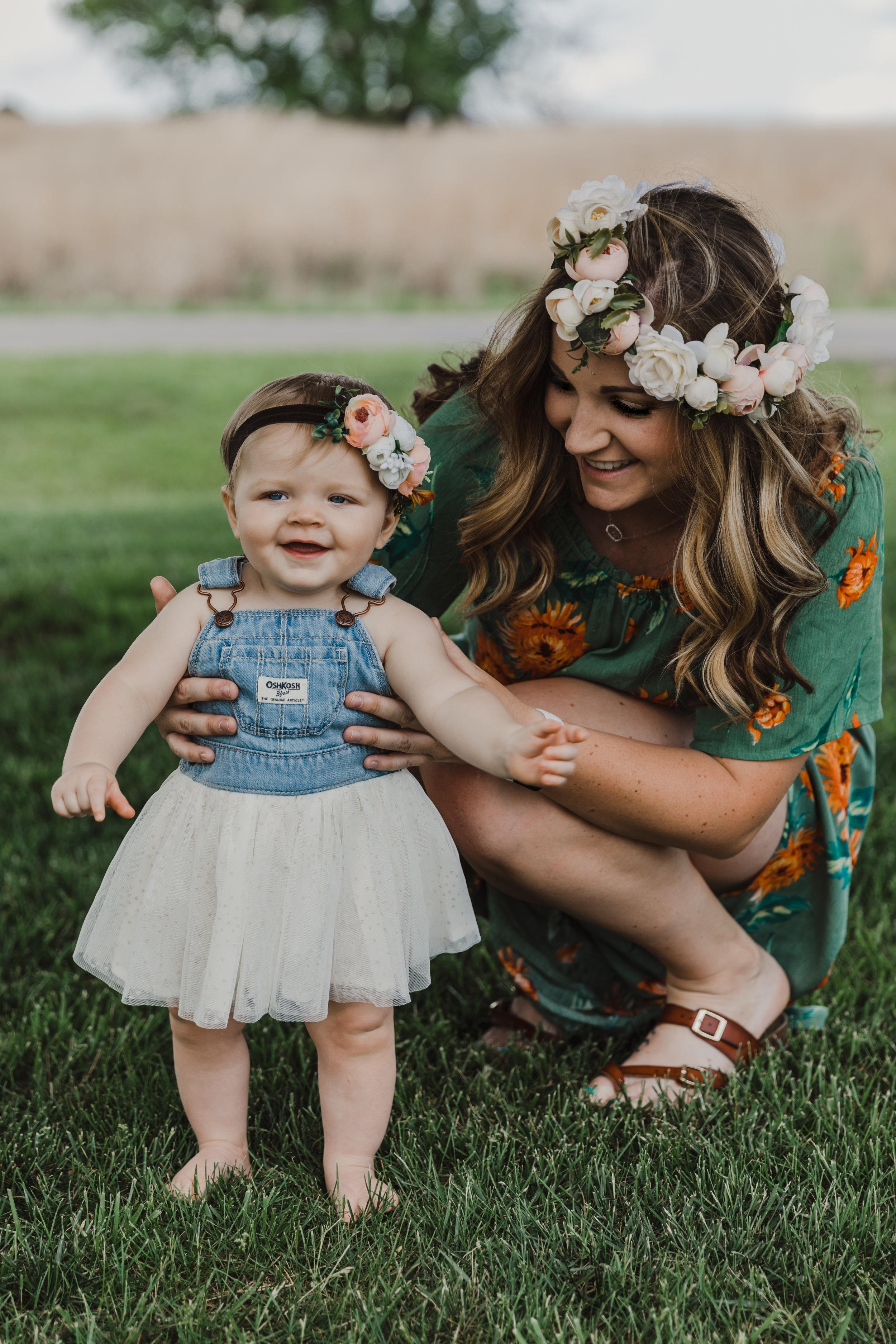 Kelsie&KinleyMommy&MeHeritageParkSession-40.jpg
