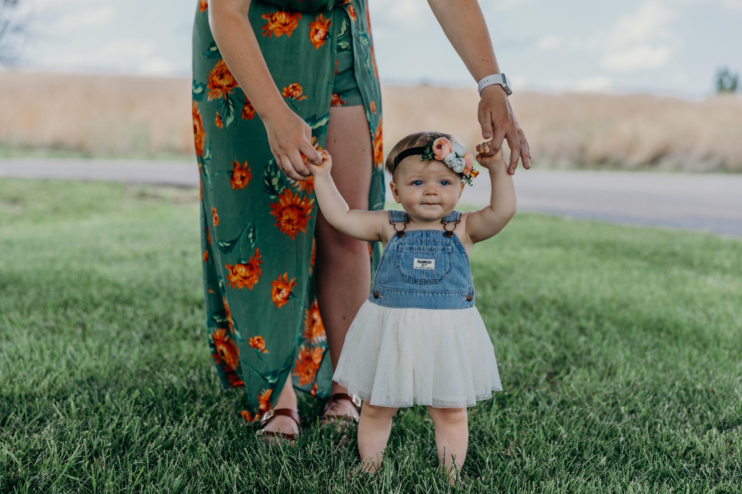 Kelsie&KinleyMommy&MeHeritageParkSession-51.jpg