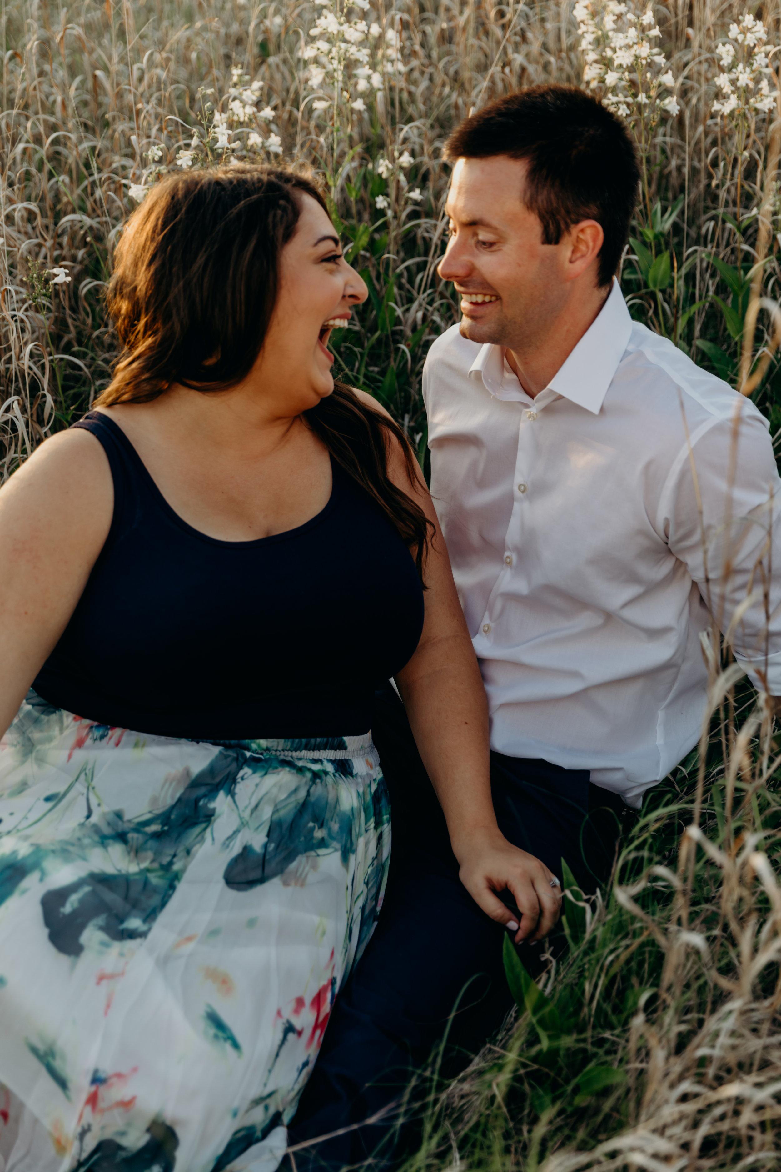 Nicole&MattHeritageParkCouplesSession-39.jpg