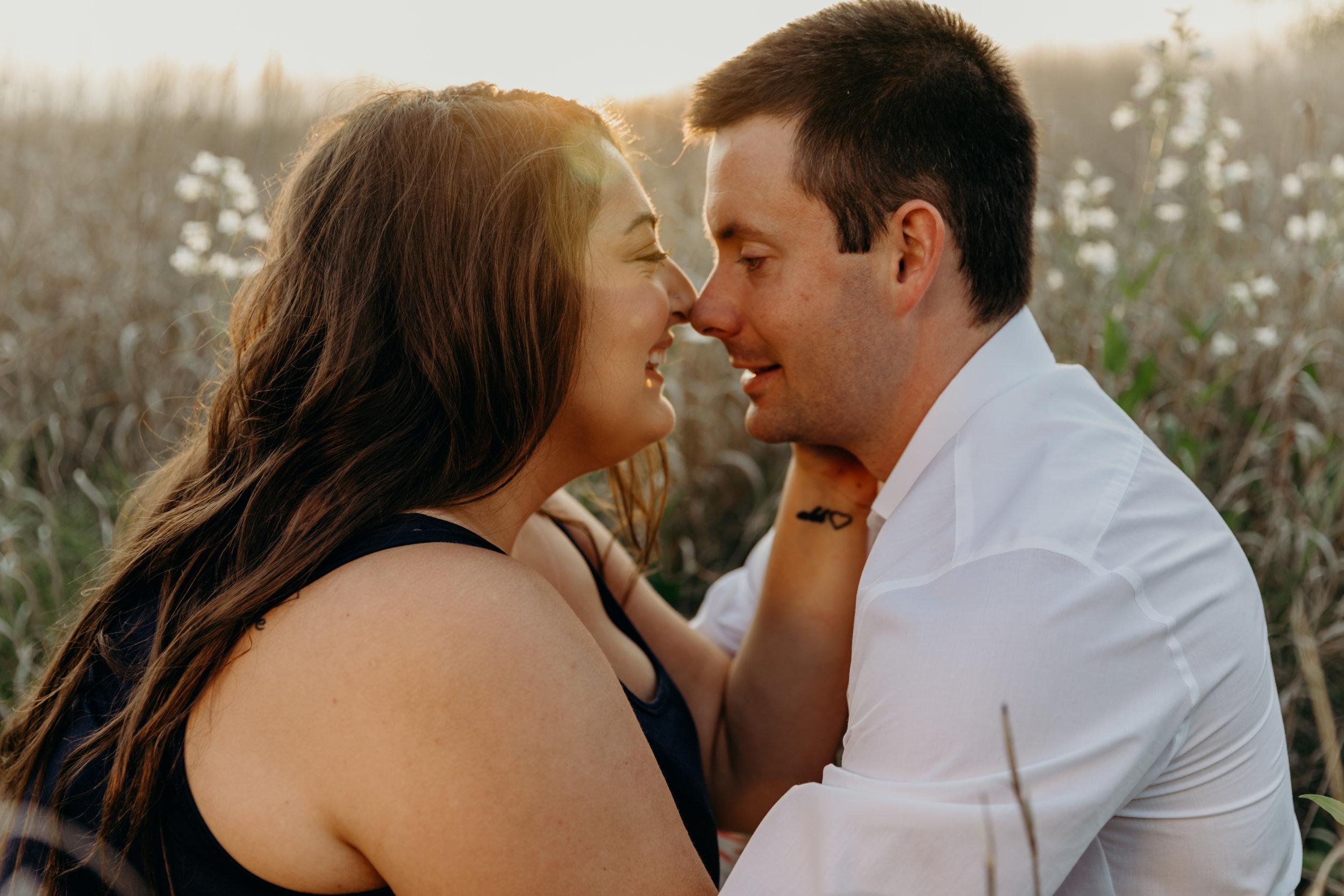 Nicole&MattHeritageParkCouplesSession-41.jpg