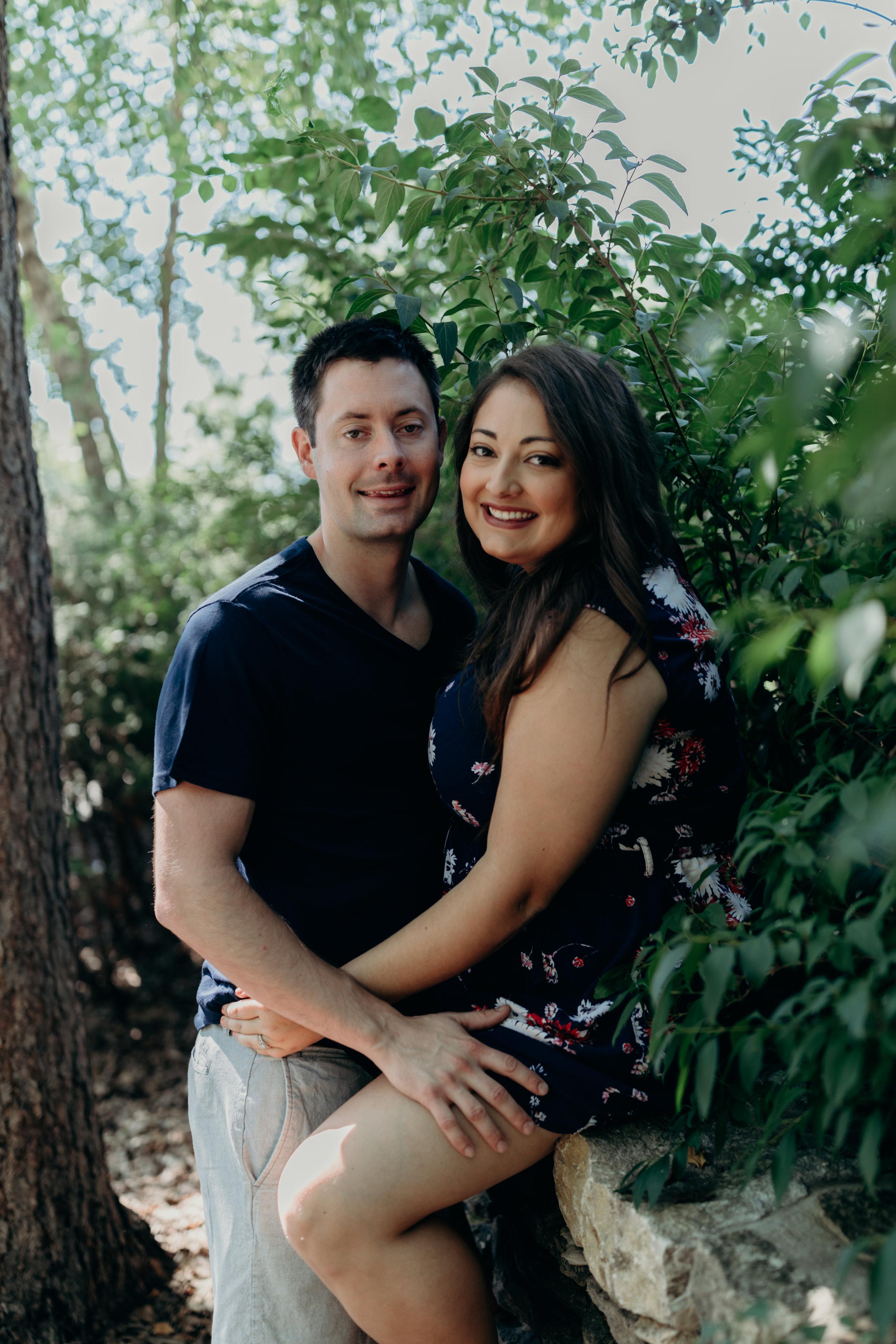 Nicole&MattPregnancyAnnouncement-5.jpg