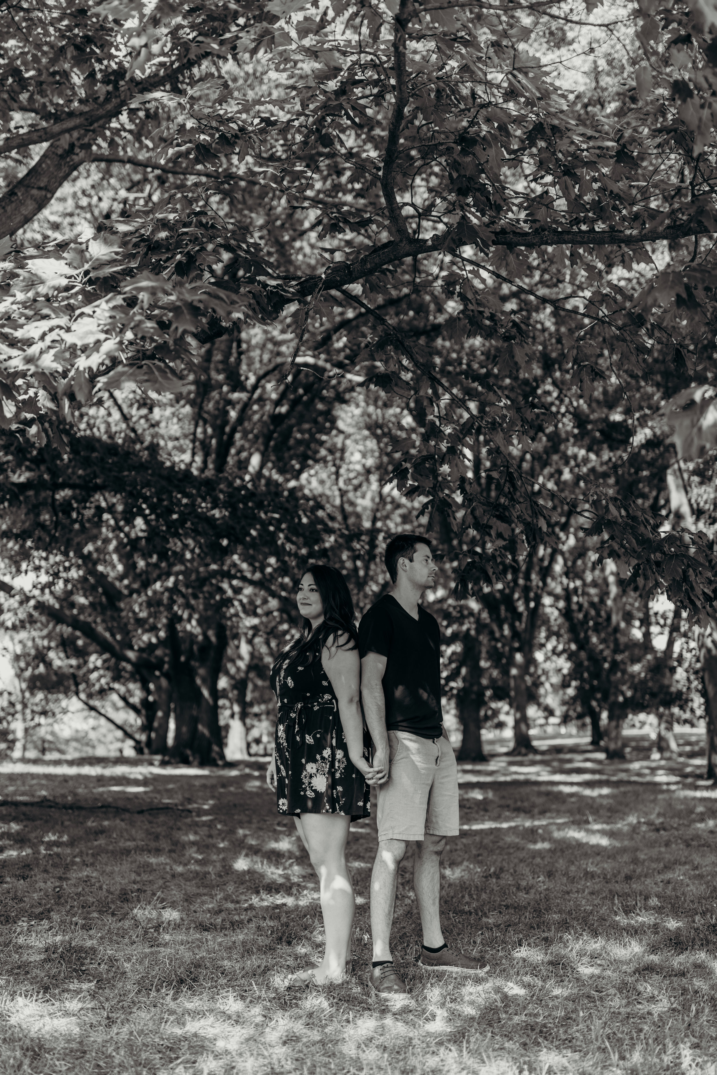 Nicole&MattPregnancyAnnouncement-36.jpg