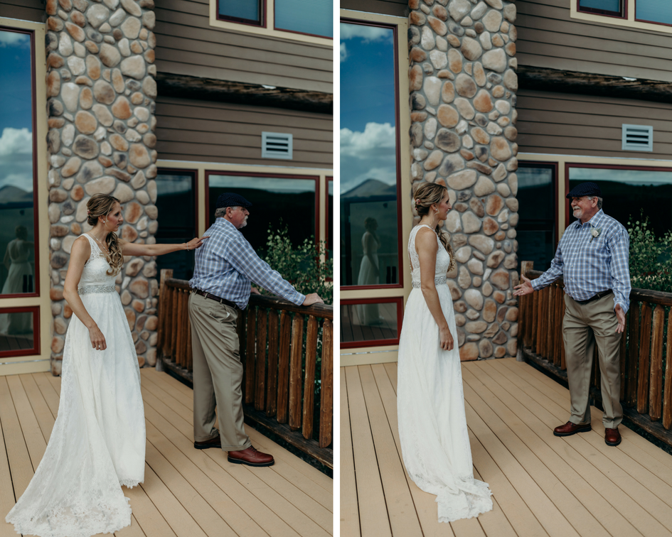 Nick&AshleyBreckenridgeDestinationWedding-50.png