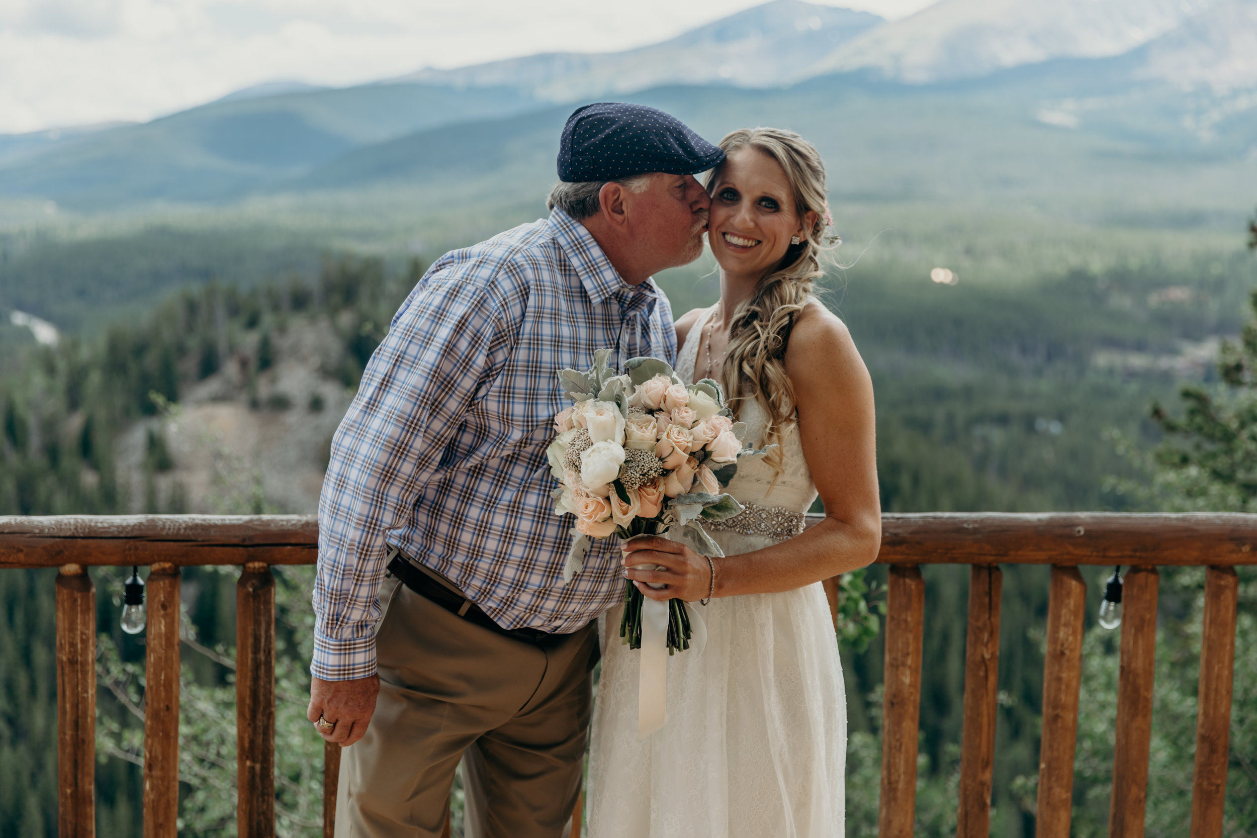 Nick&AshleyBreckenridgeDestinationWedding-65.jpg