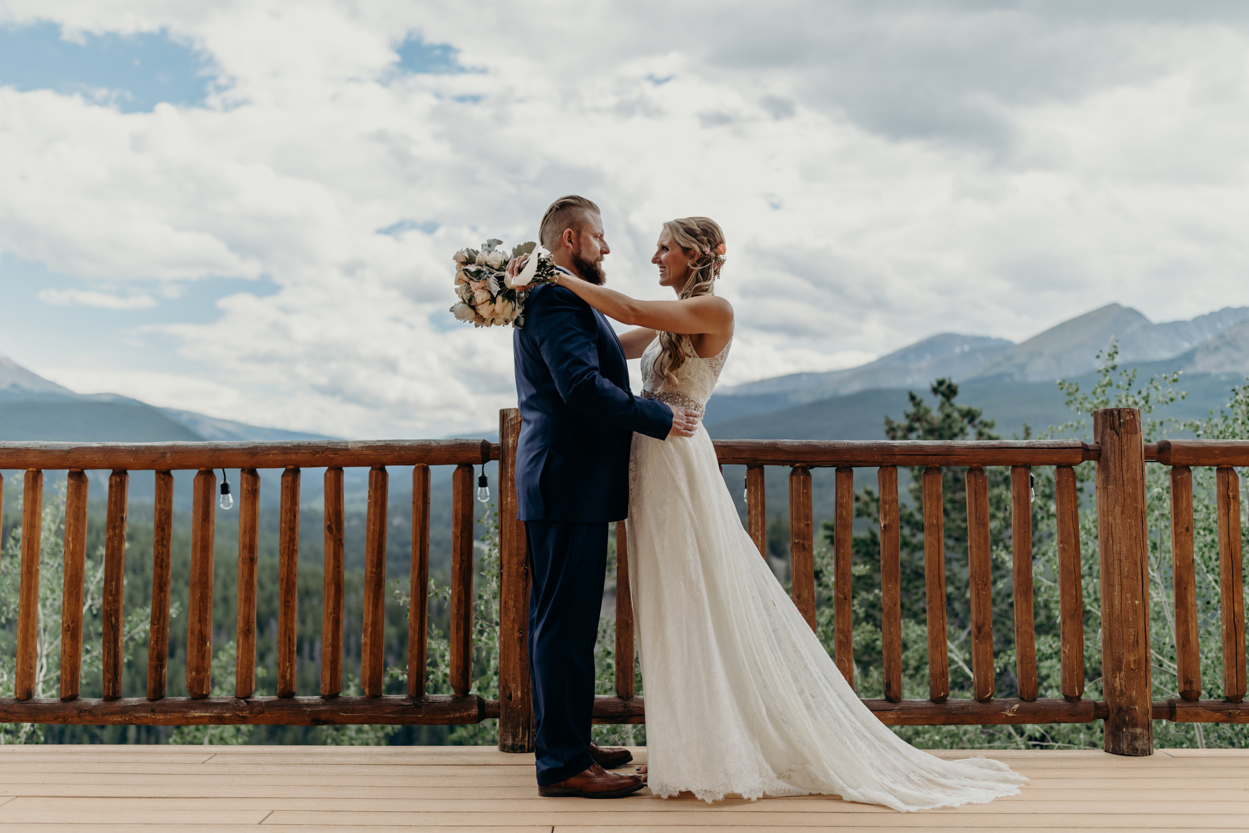 Nick&AshleyBreckenridgeDestinationWedding-137.jpg