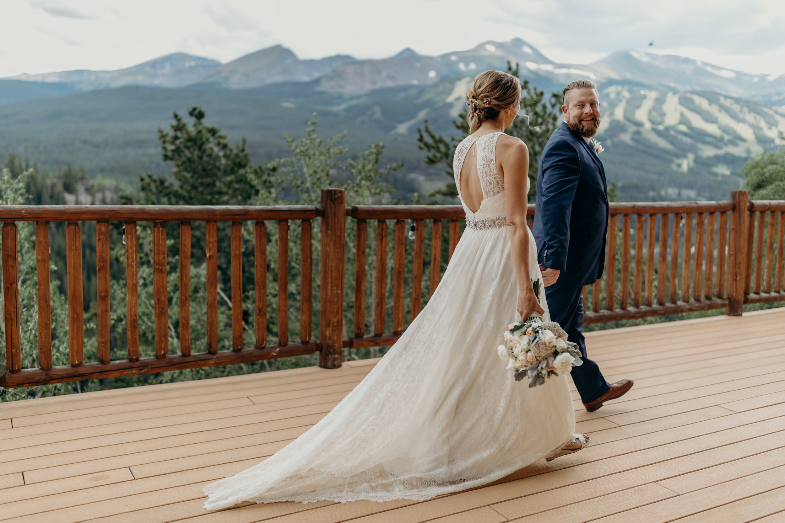Nick&AshleyBreckenridgeDestinationWedding-143.jpg