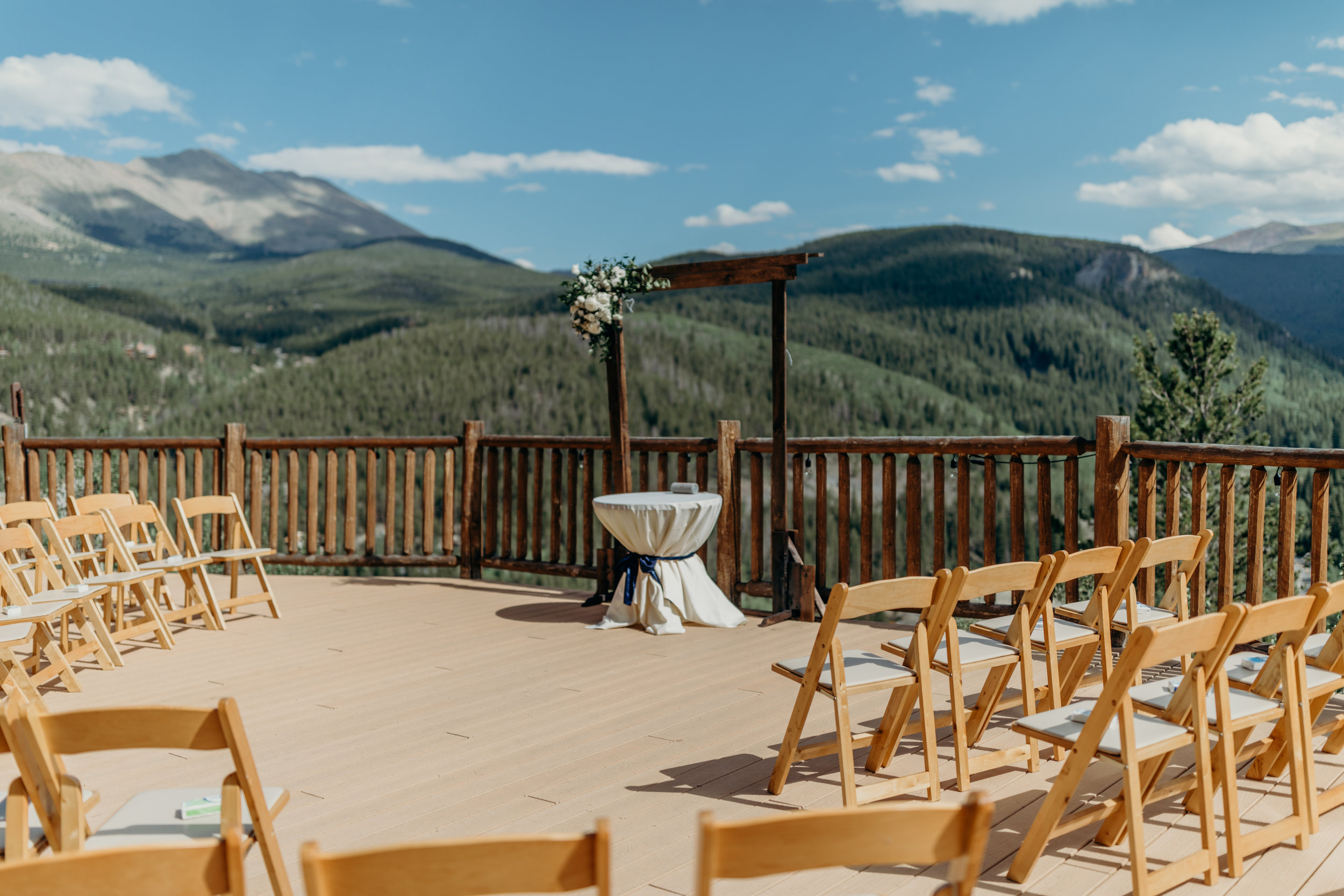 Nick&AshleyBreckenridgeDestinationWedding-182.jpg