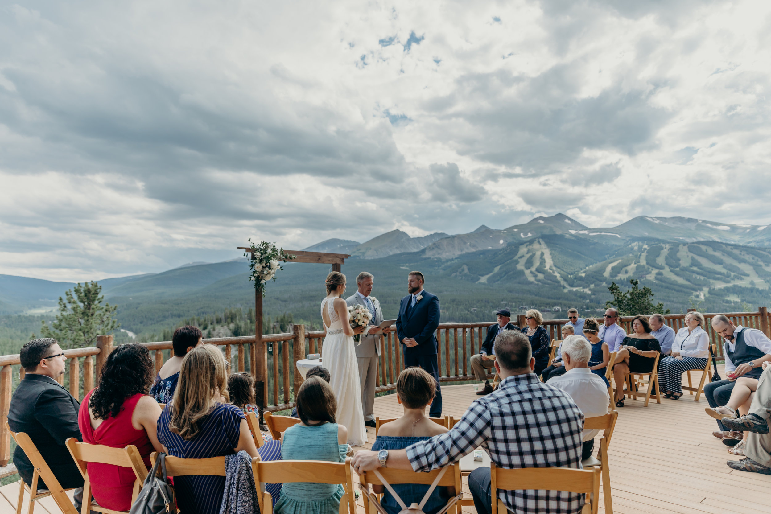 Nick&AshleyBreckenridgeDestinationWedding-211.jpg