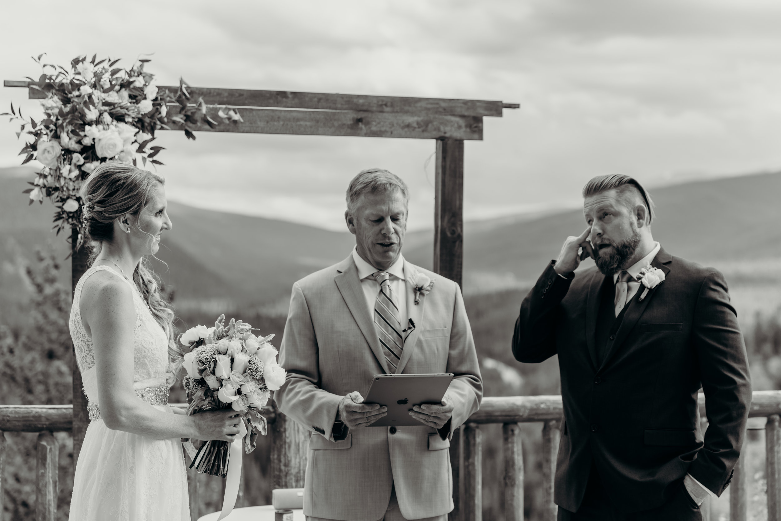 Nick&AshleyBreckenridgeDestinationWedding-223.jpg