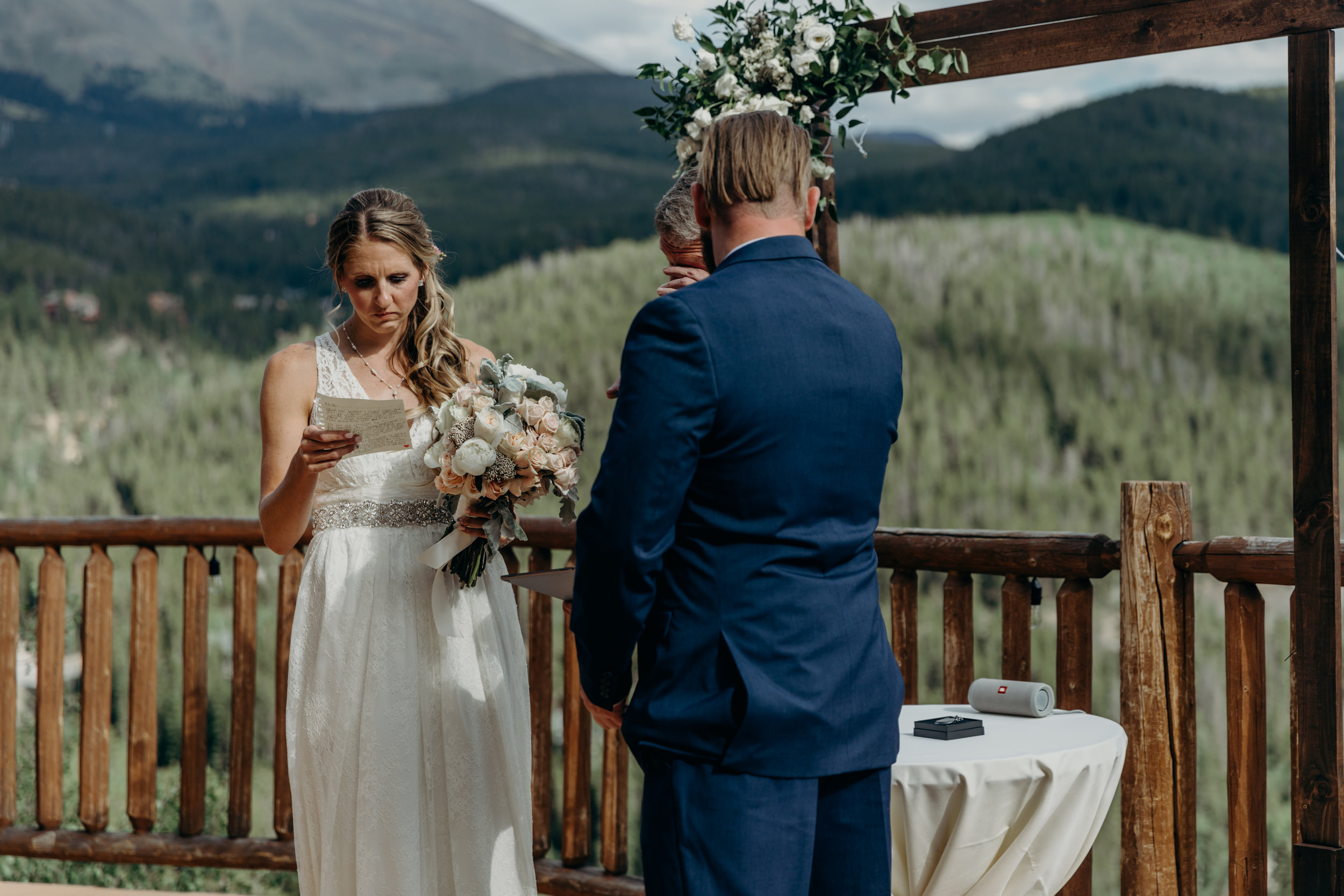 Nick&AshleyBreckenridgeDestinationWedding-240.jpg