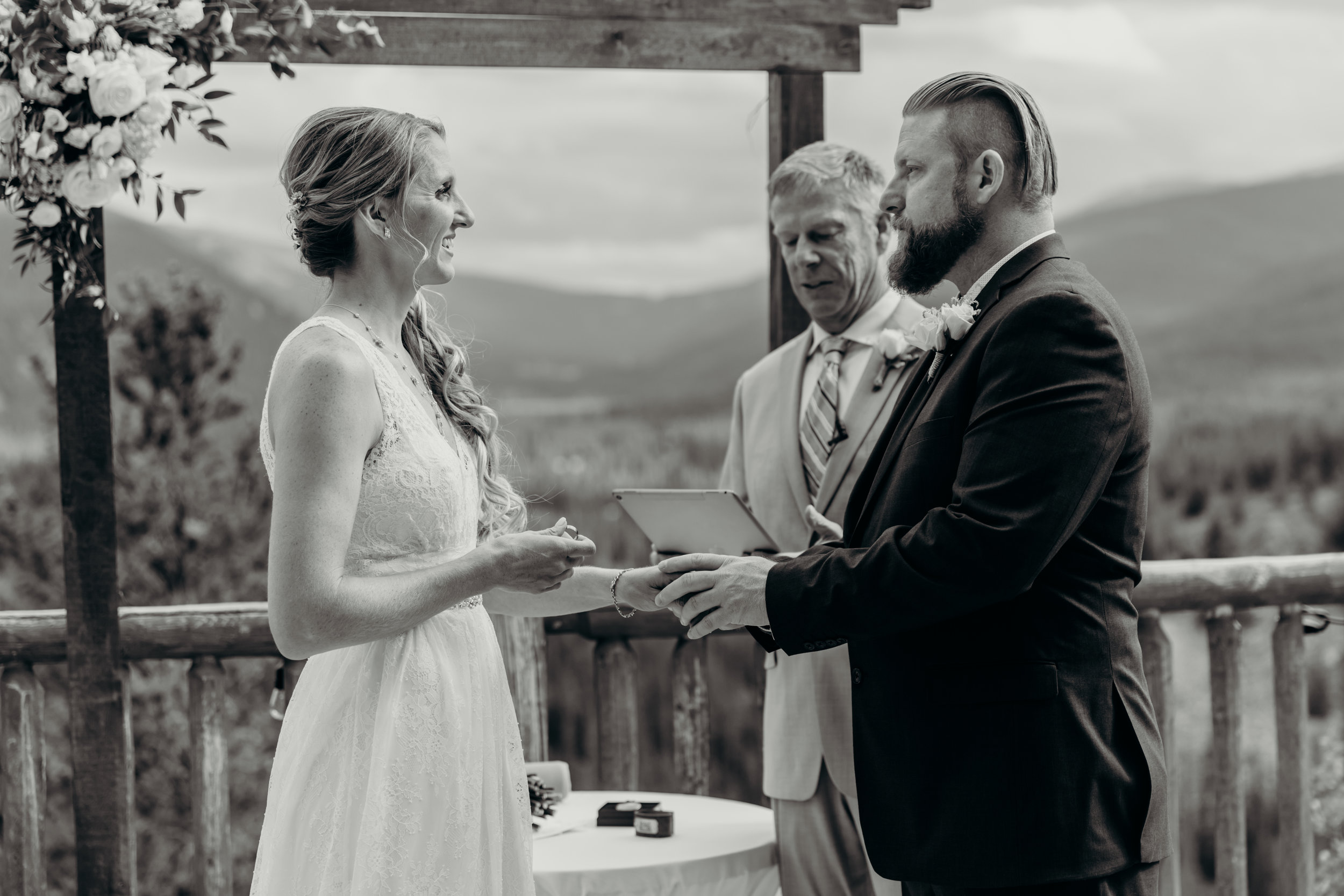 Nick&AshleyBreckenridgeDestinationWedding-252.jpg