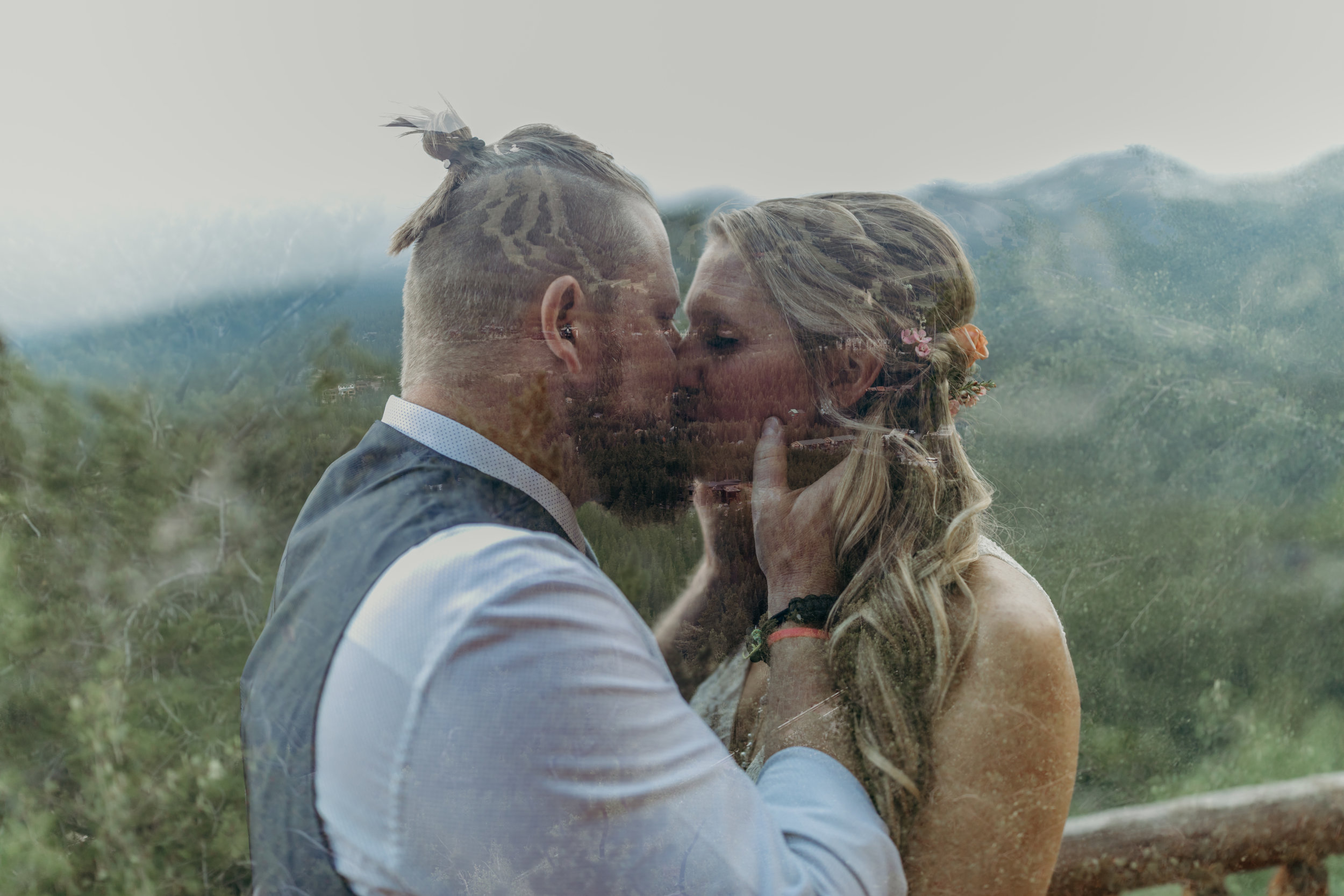 Nick&AshleyBreckenridgeDestinationWedding-415.jpg