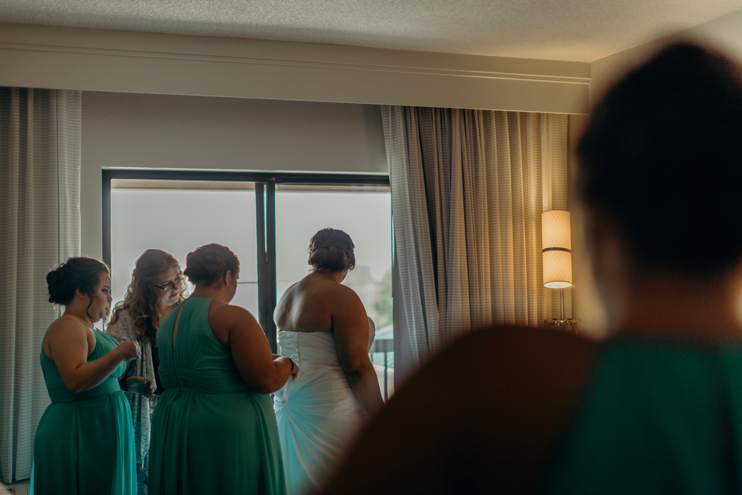 Jessica & Tyler Wedding Day-97.jpg