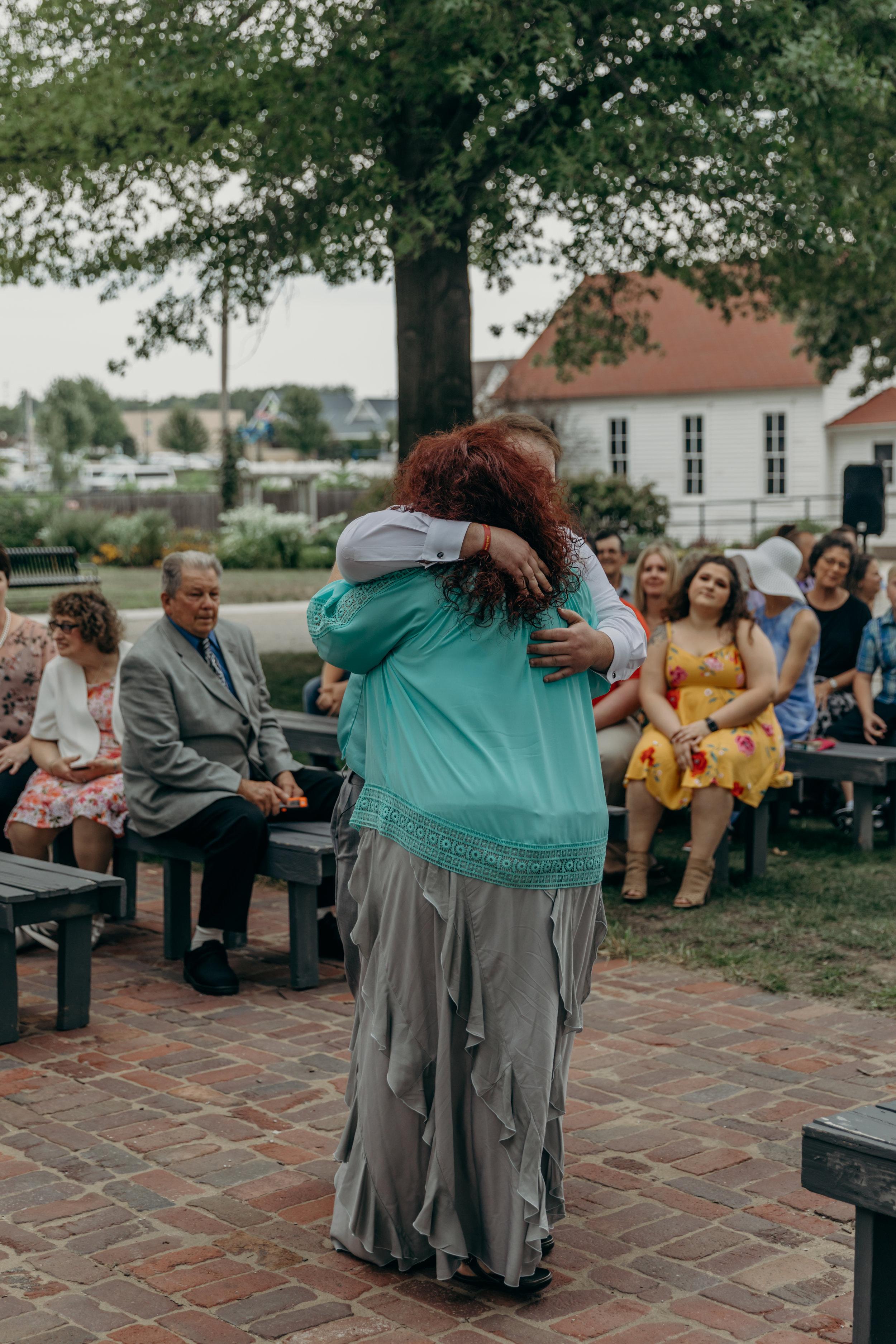 Jessica & Tyler Wedding Day-398.jpg
