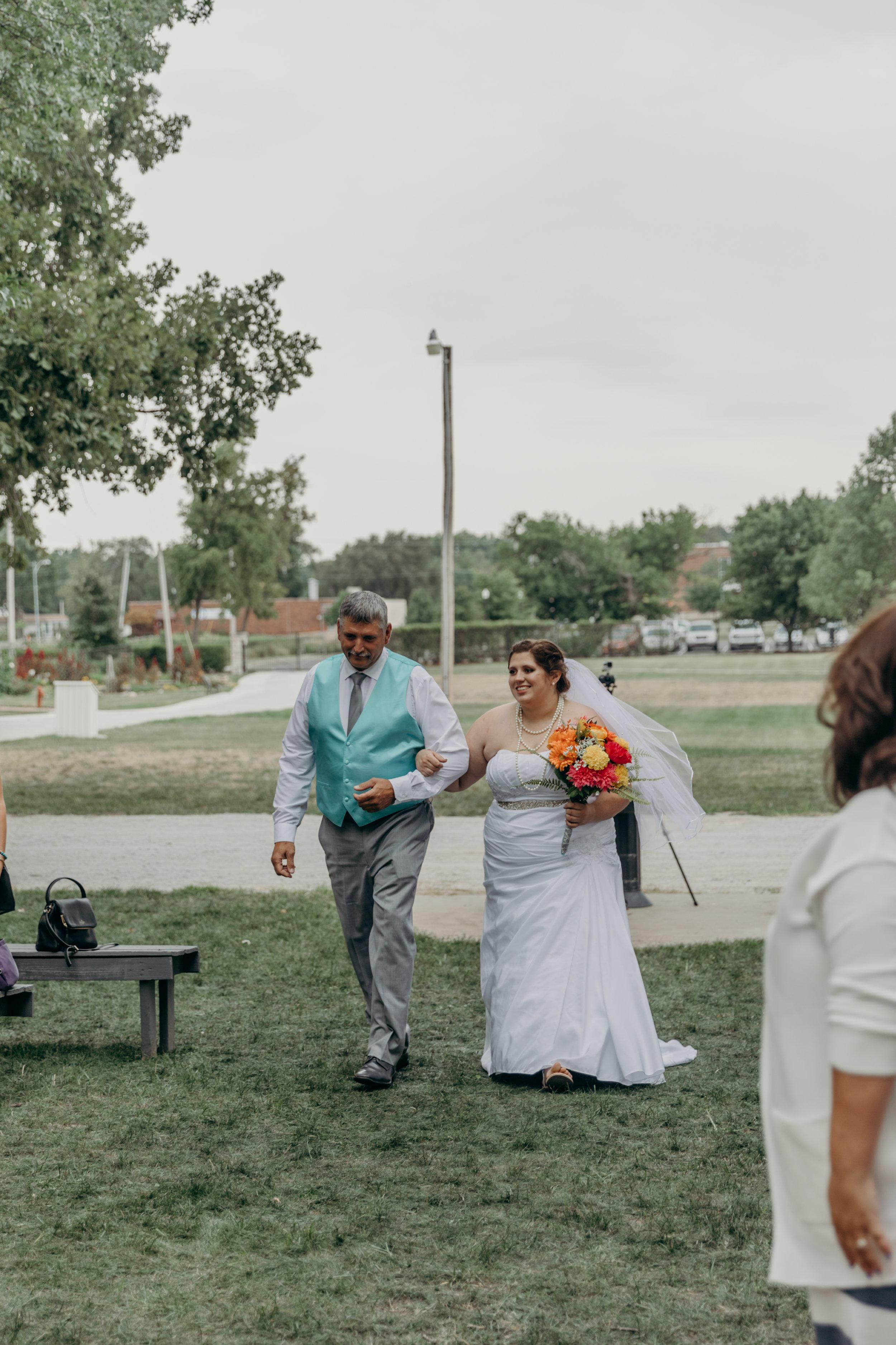 Jessica & Tyler Wedding Day-417.jpg