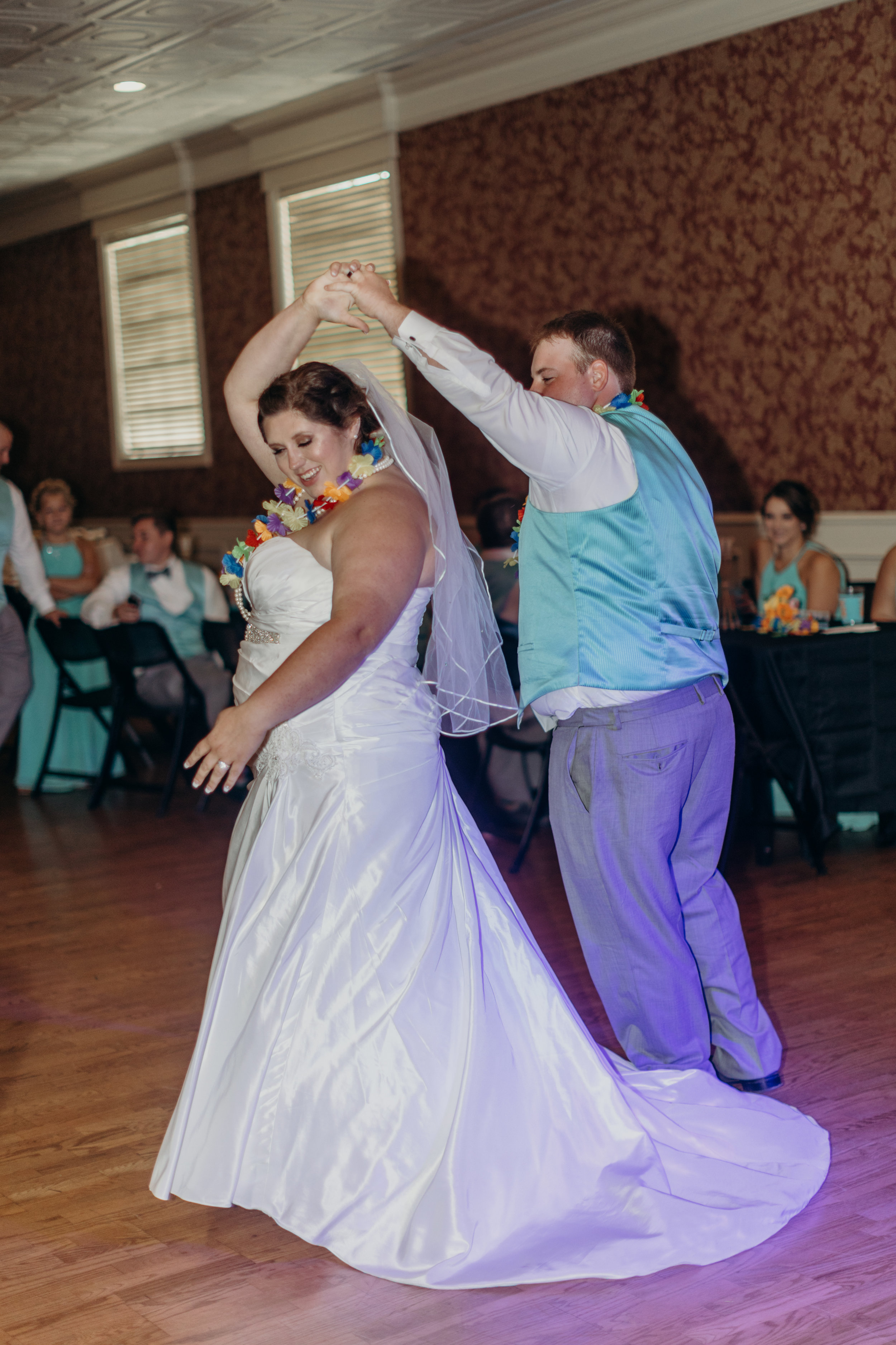 Jessica & Tyler Wedding Day-583.jpg