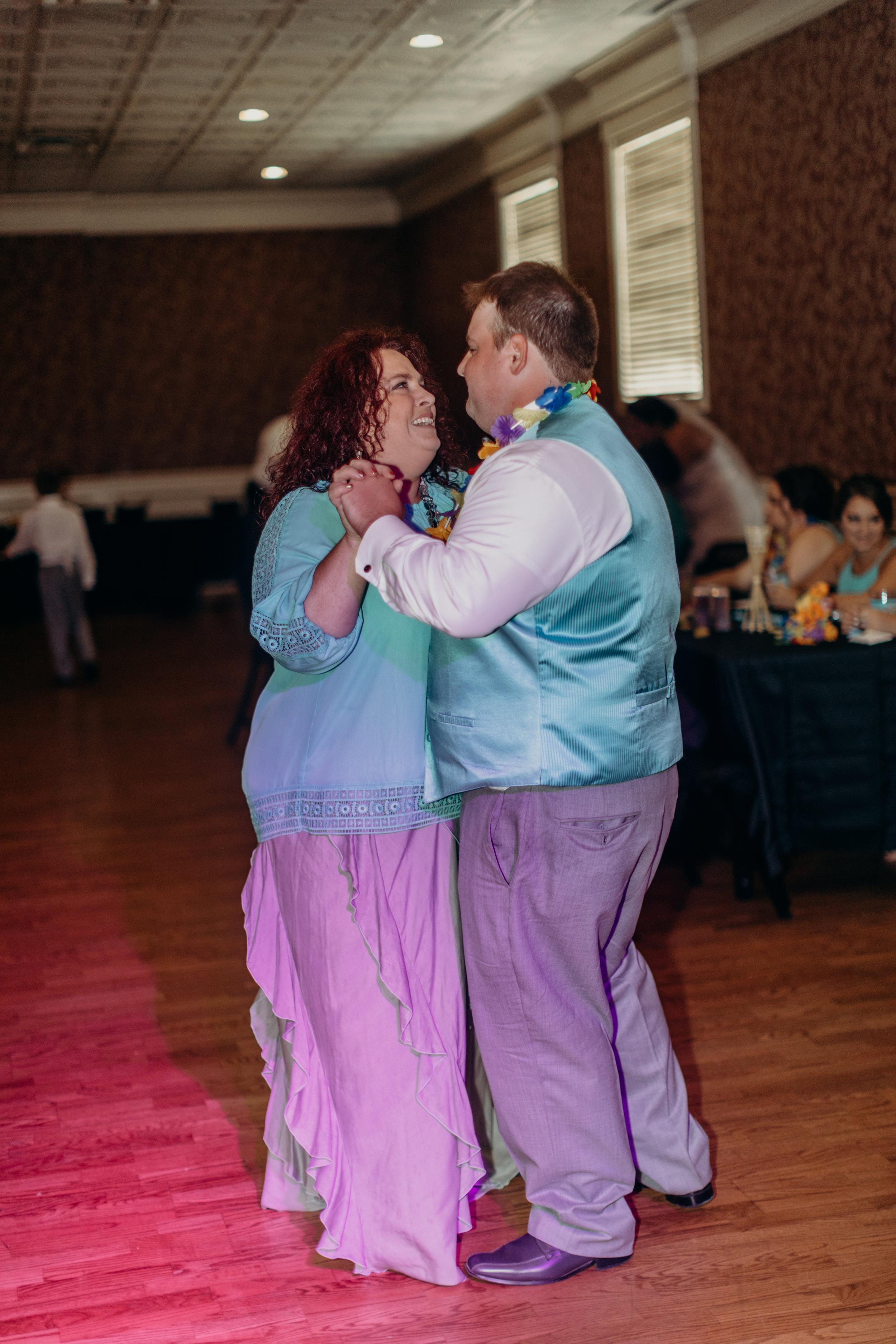 Jessica & Tyler Wedding Day-606.jpg