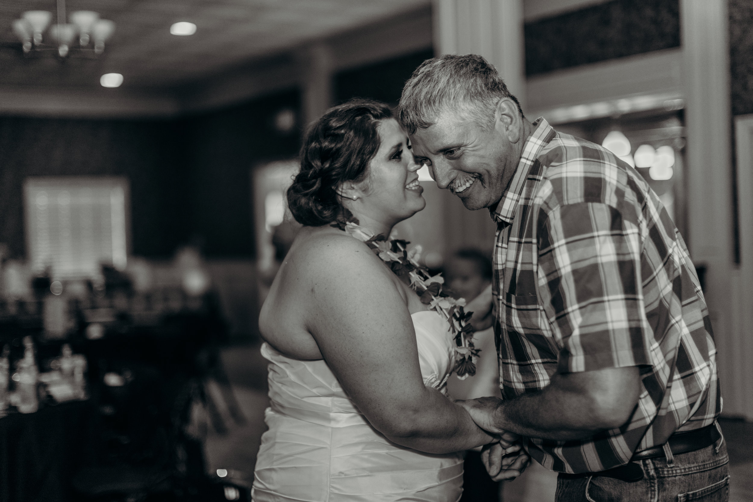 Jessica & Tyler Wedding Day-695.jpg