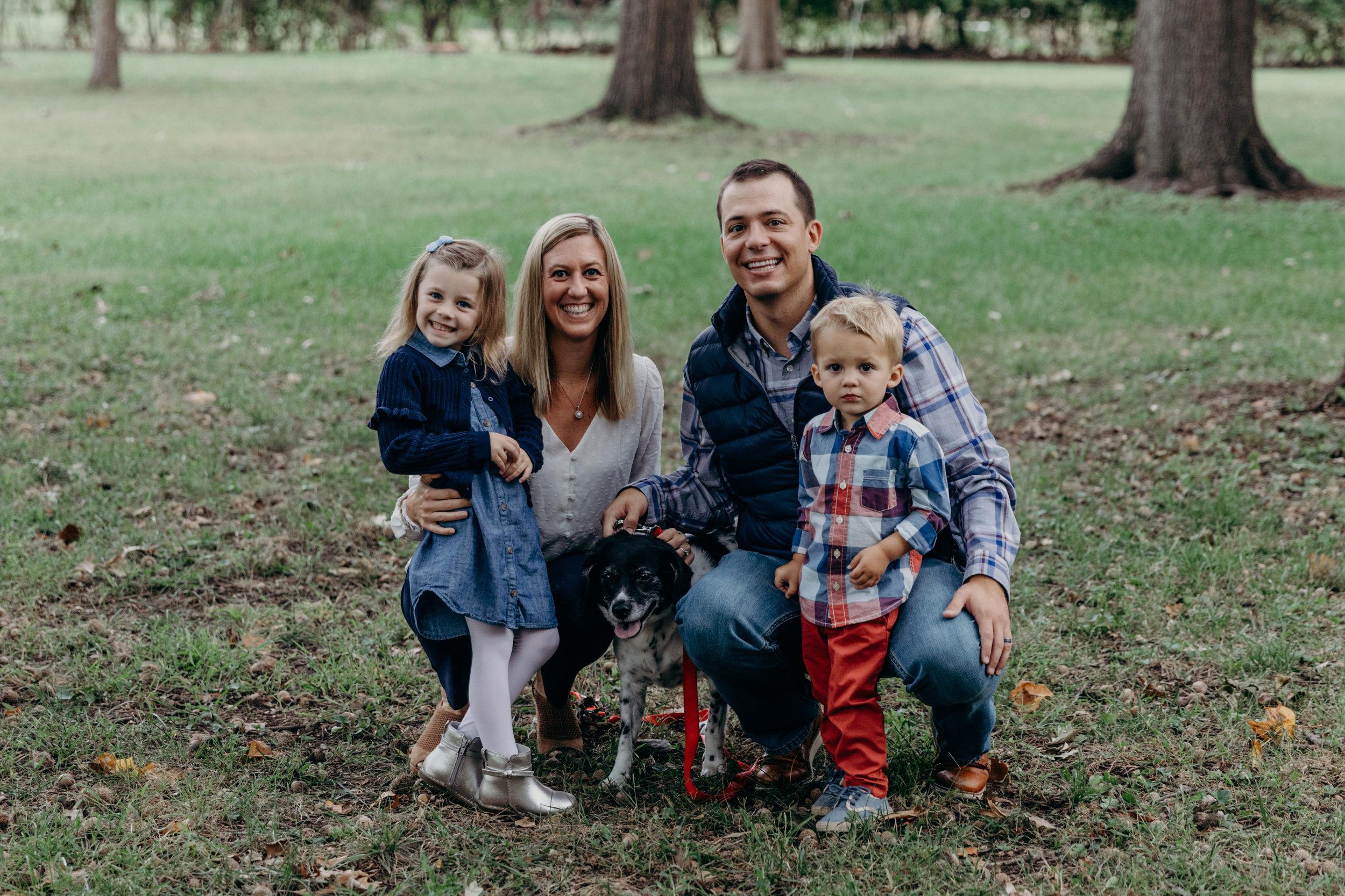Will Family Antioch Park Session-7.jpg