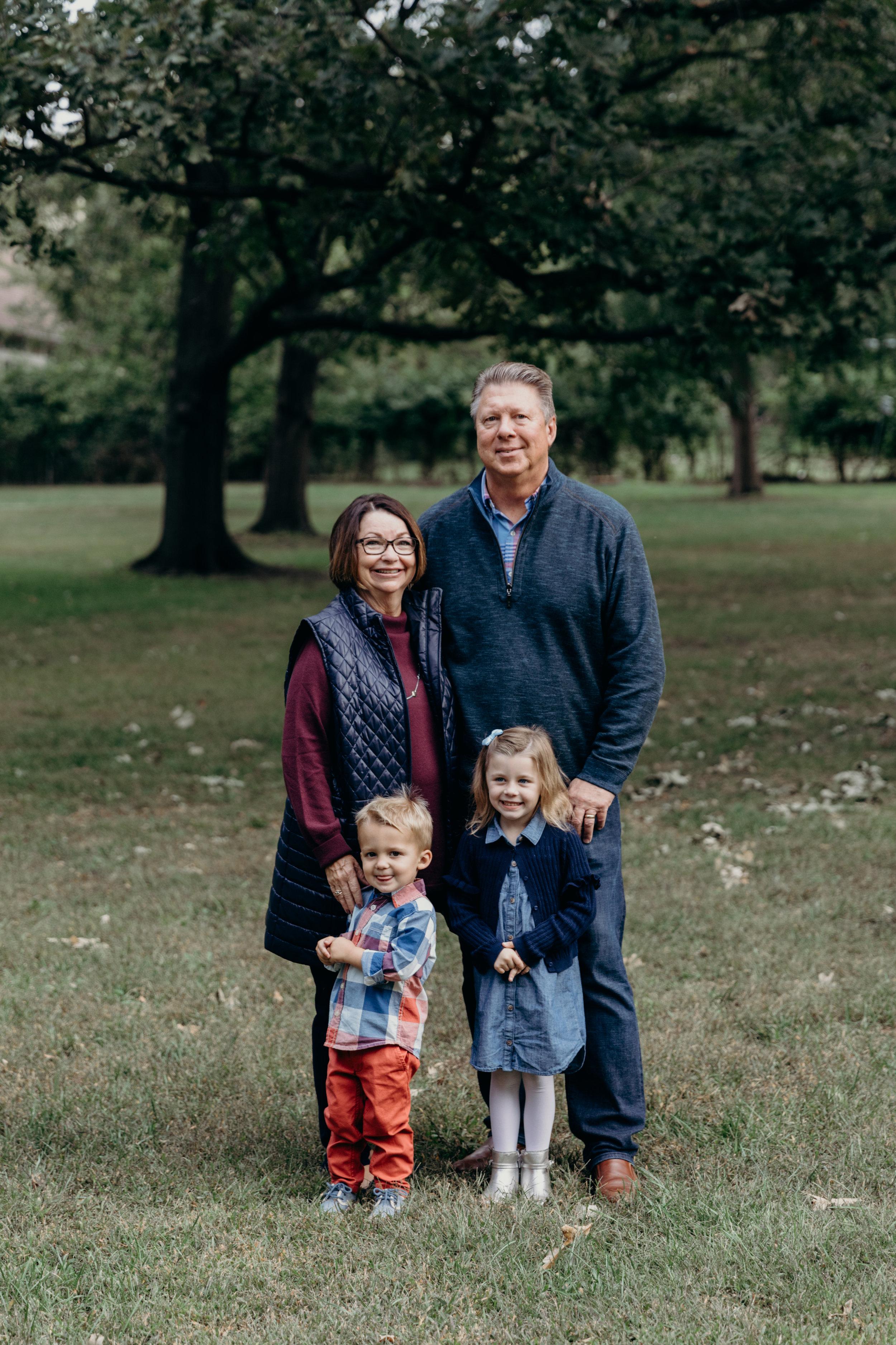 Will Family Antioch Park Session-10.jpg