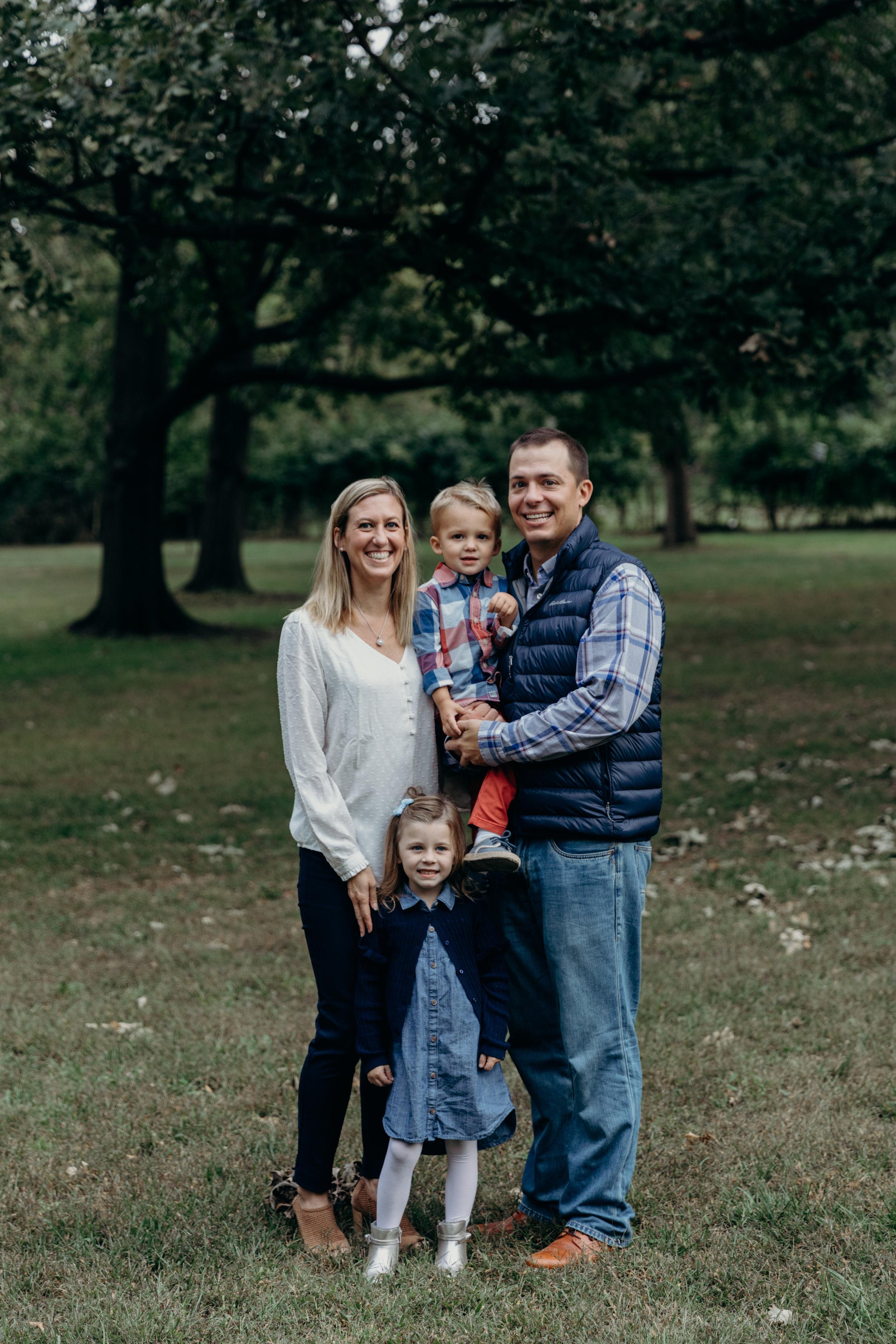 Will Family Antioch Park Session-12.jpg