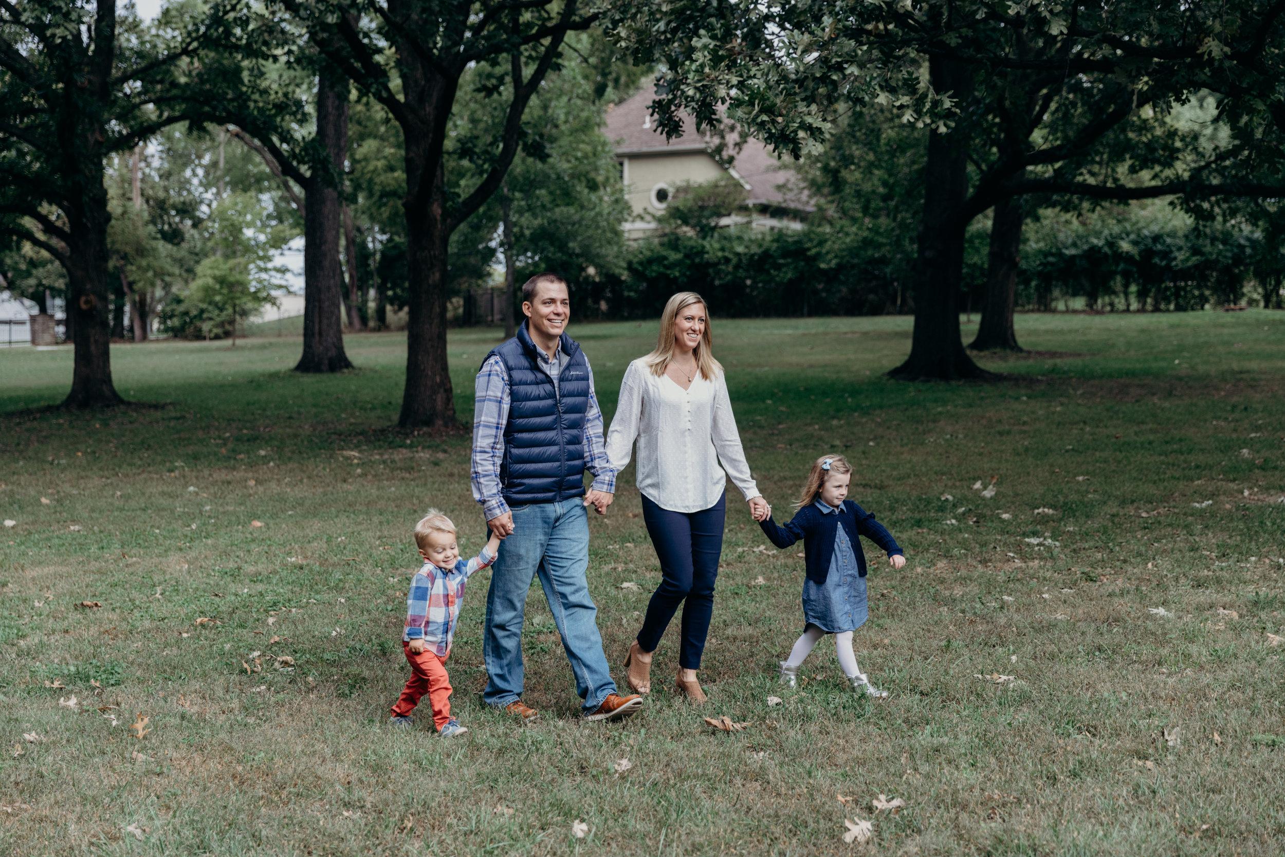 Will Family Antioch Park Session-28.jpg