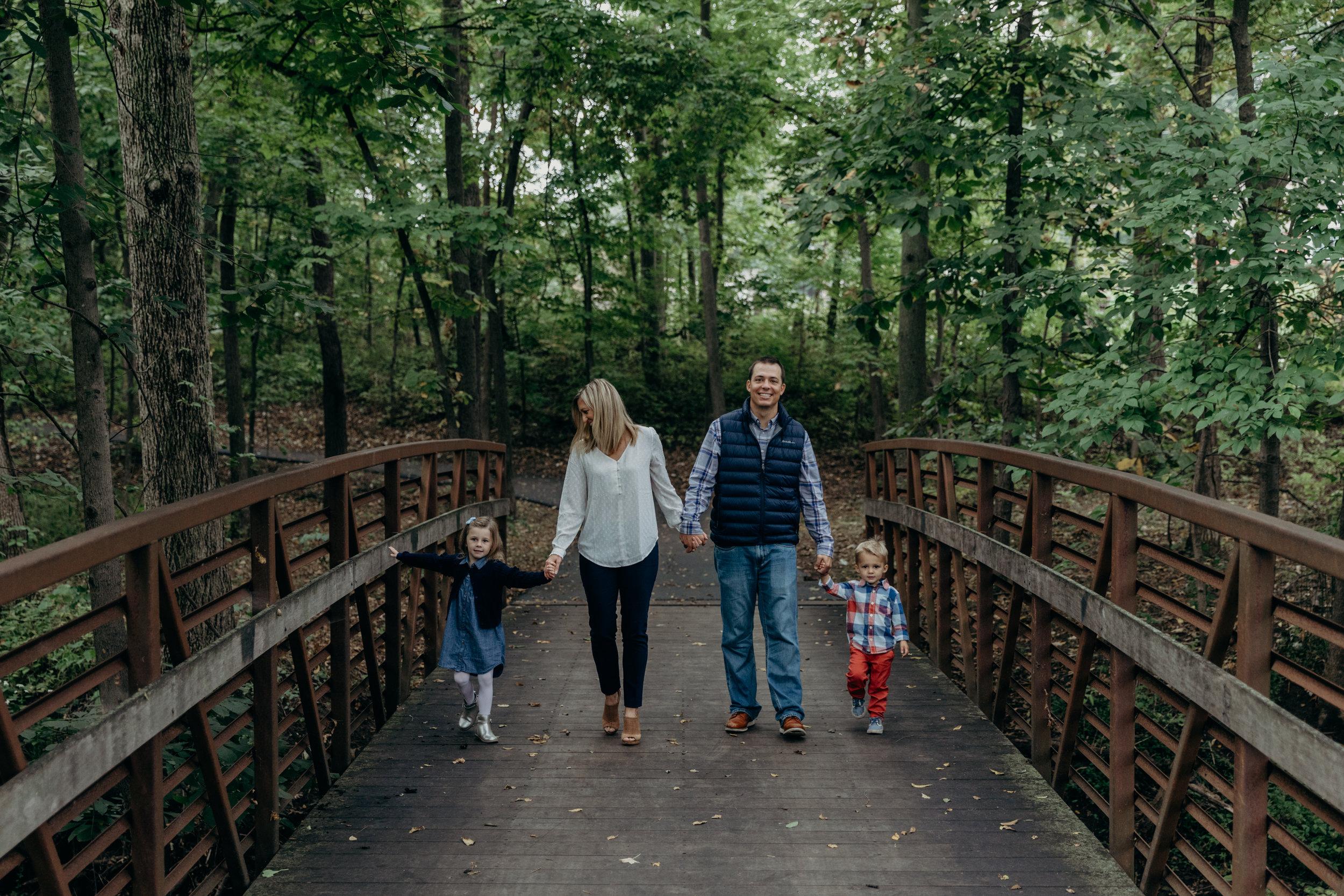 Will Family Antioch Park Session-31.jpg