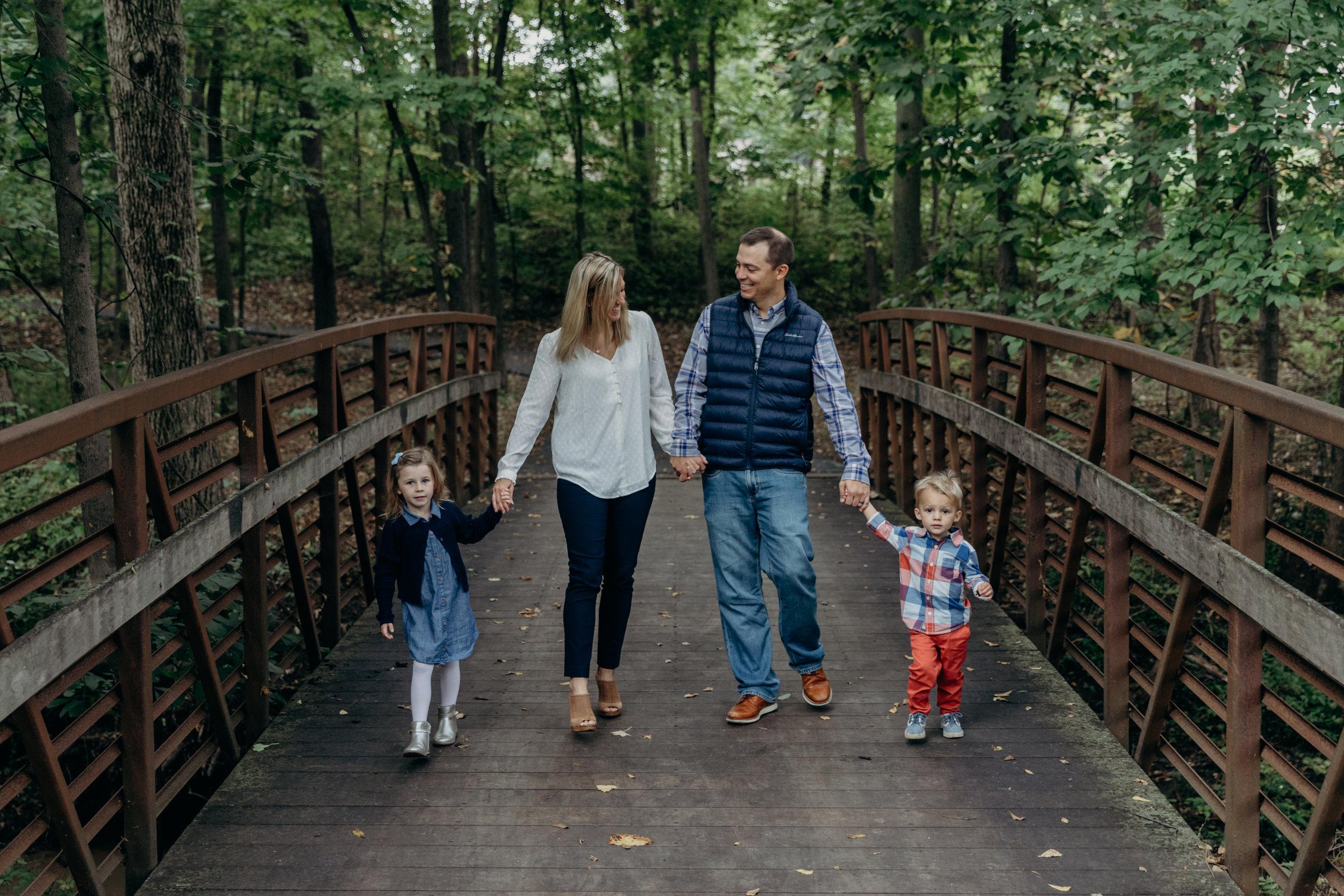 Will Family Antioch Park Session-34.jpg