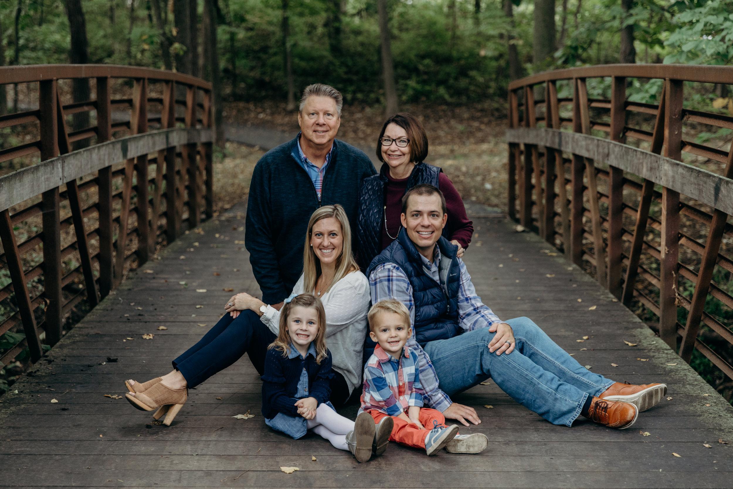 Will Family Antioch Park Session-39.jpg