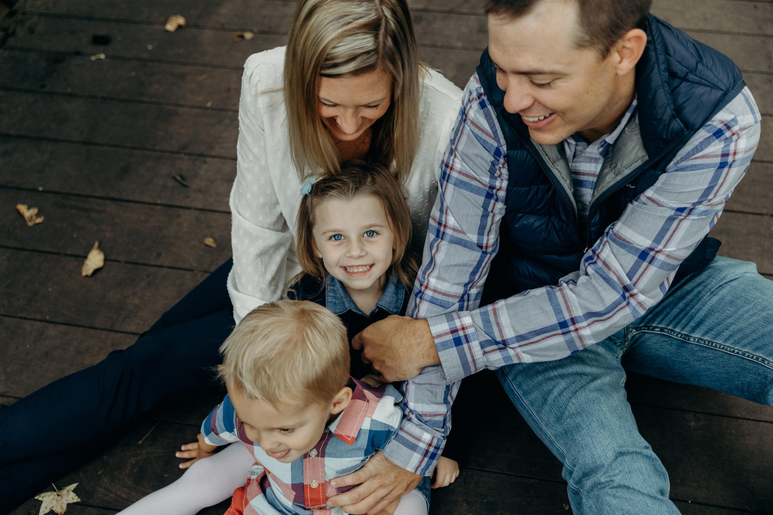 Will Family Antioch Park Session-45.jpg