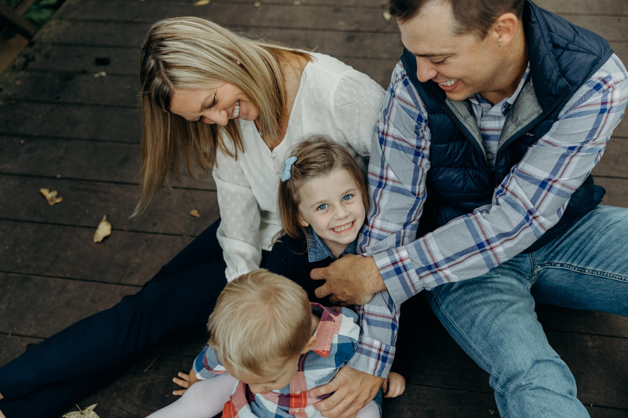 Will Family Antioch Park Session-47.jpg