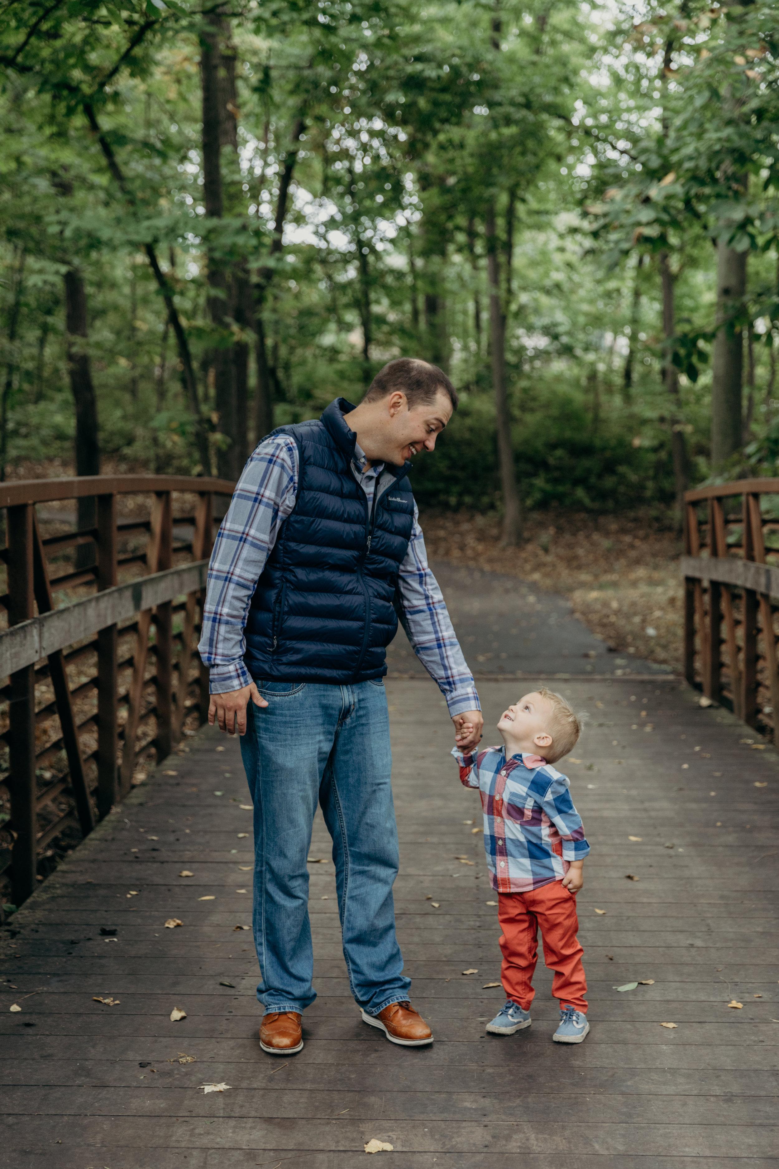 Will Family Antioch Park Session-54.jpg