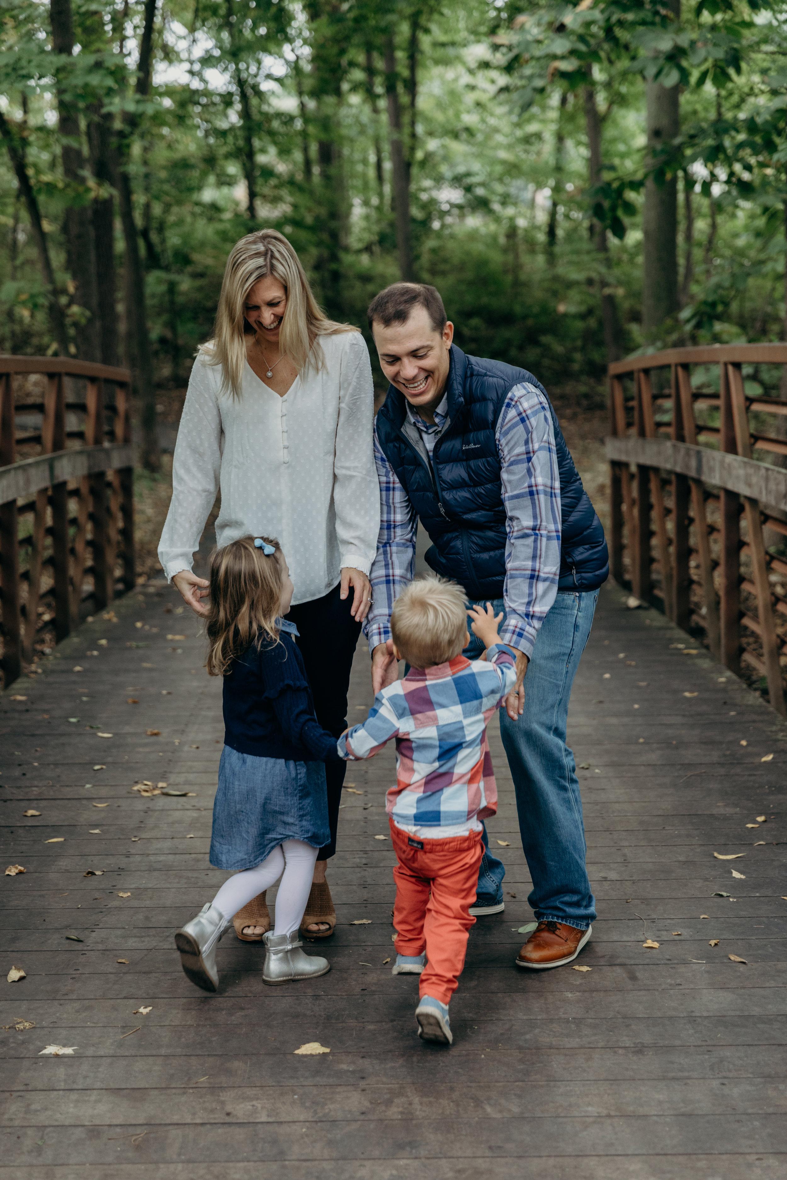Will Family Antioch Park Session-65.jpg