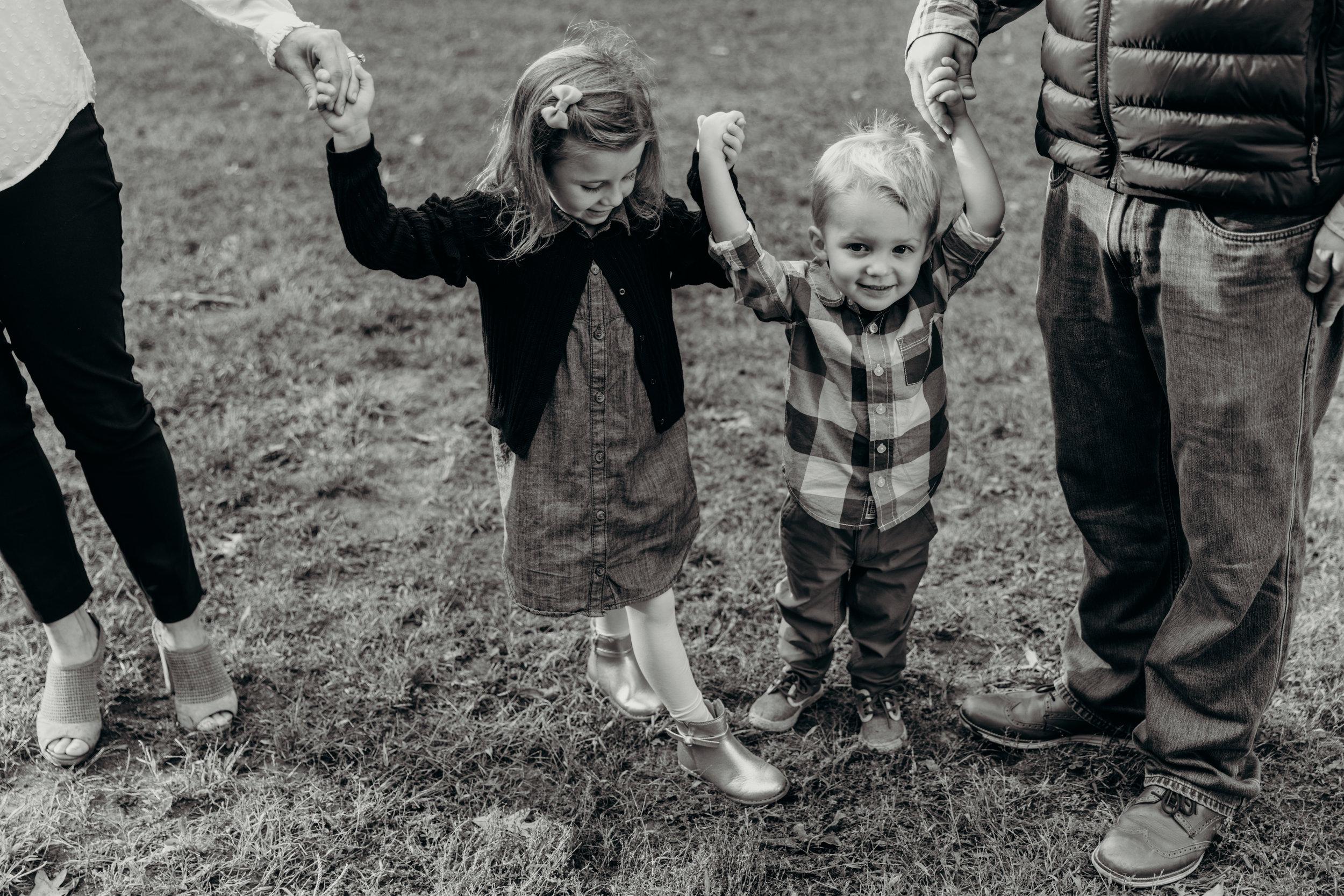 Will Family Antioch Park Session-88.jpg